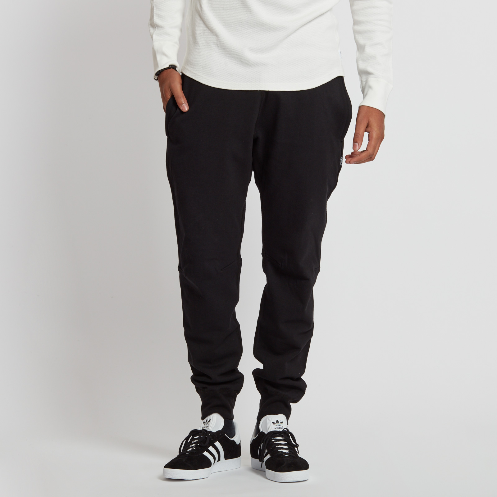 d983d835f0cc Reigning Champ Hybrid Heavy Weight Terry Sweatpant - Rc-5083blk ...