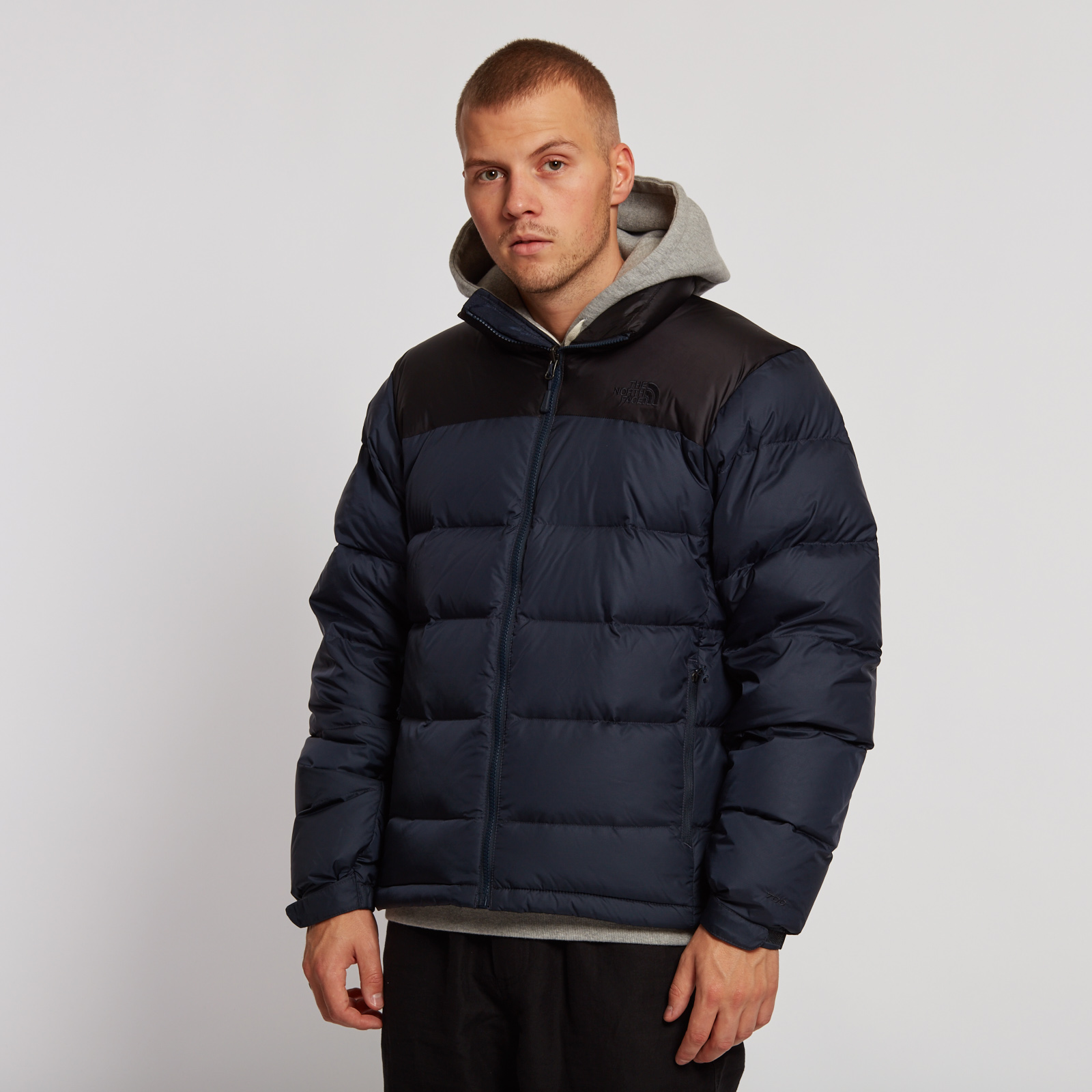 d0d7b7331 The North Face Nuptse 2 Jacket - T0aufdm8u - Sneakersnstuff ...