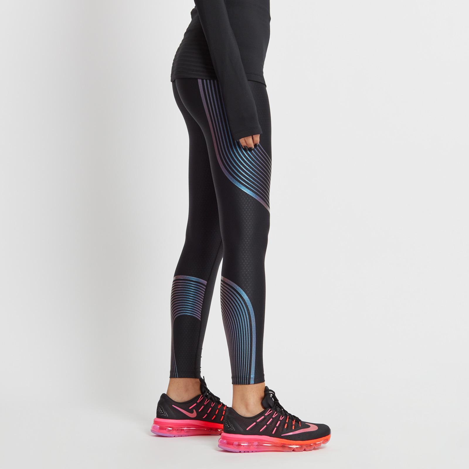 Nike Power Speed Running Tight Nike Power Speed Running Tight ... 33243641b
