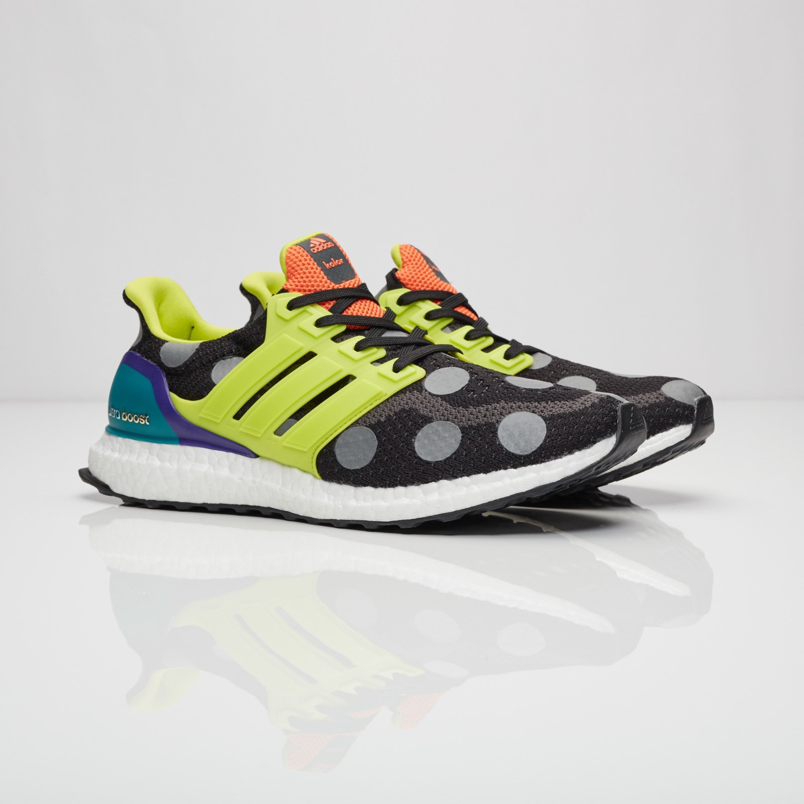 ef2c3677dfb67 where to buy adidas ultra boost kolor black yellow 29f46 710a7