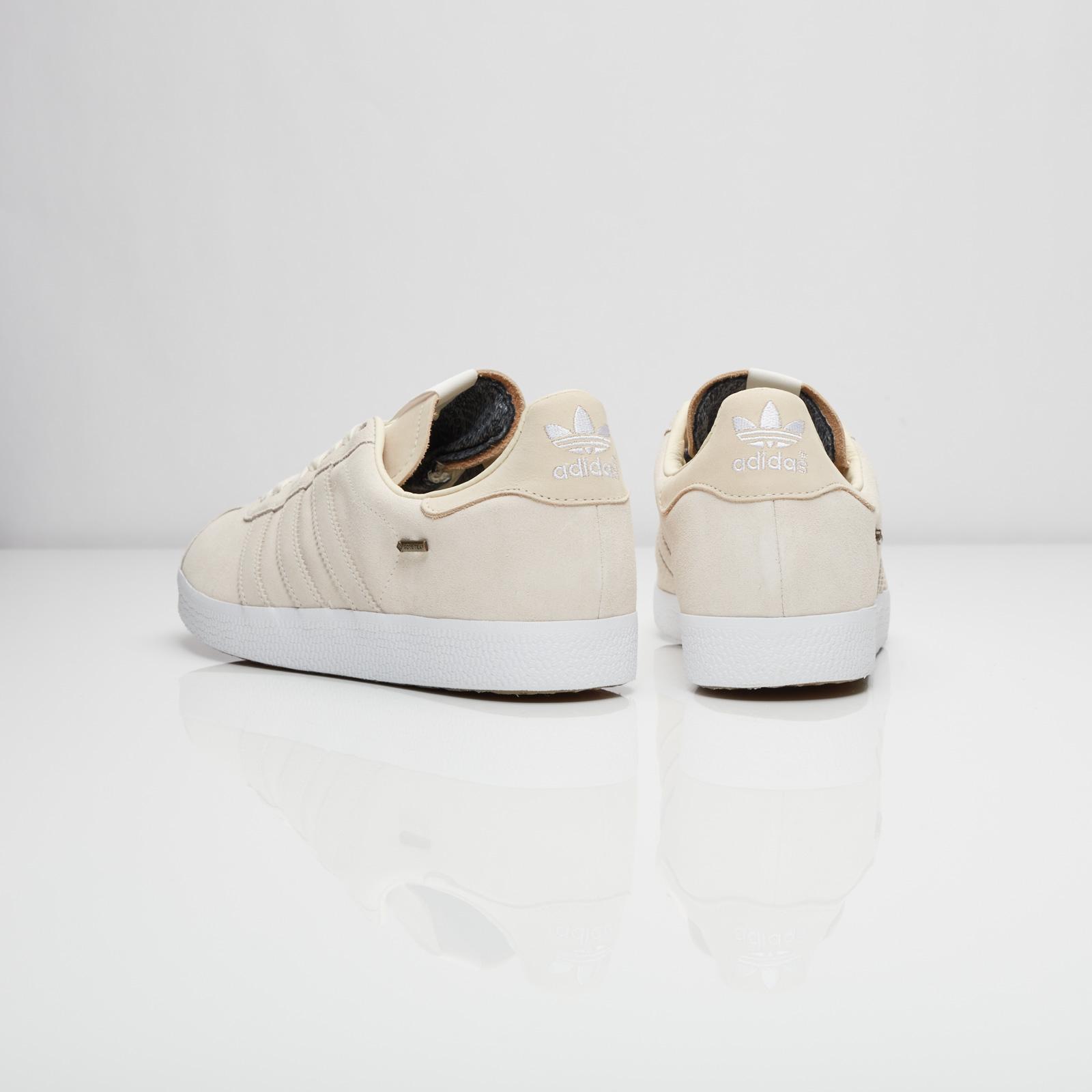 adidas Gazelle GTX