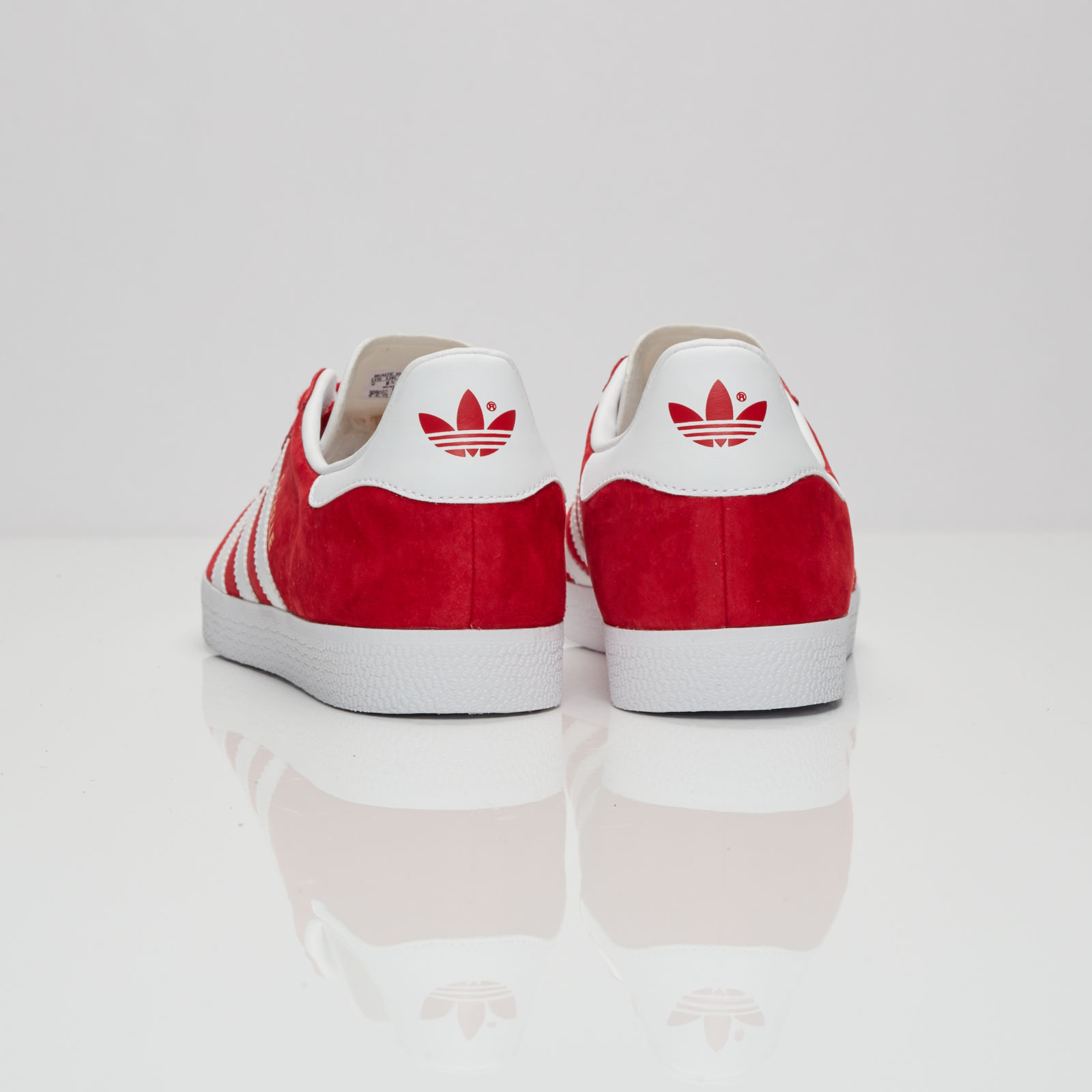 wholesale dealer 7427c 39ab5 adidas Gazelle adidas Gazelle ...