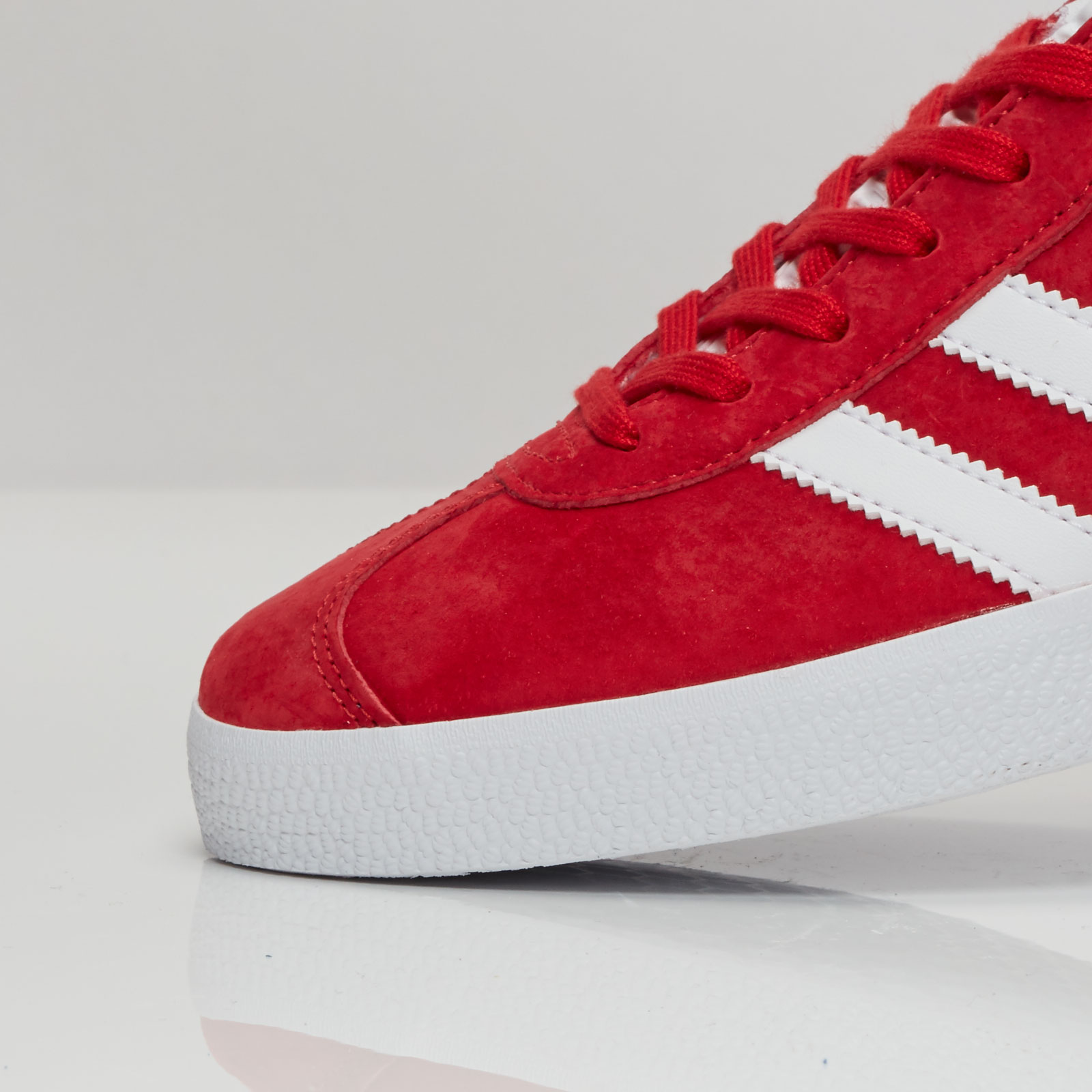 official photos 17657 f90d6 ... adidas Gazelle adidas Gazelle