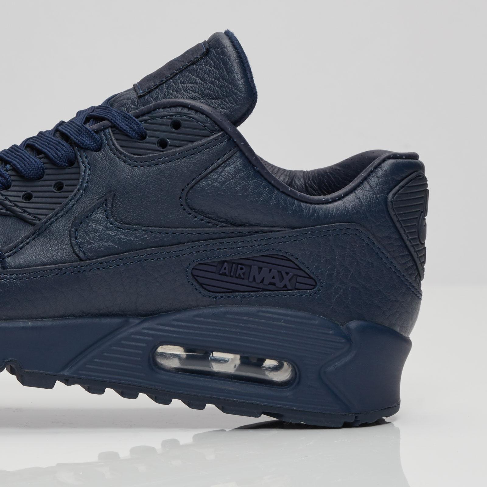 online store db70e 3f908 ... Nike Wmns Air Max 90 Pinnacle
