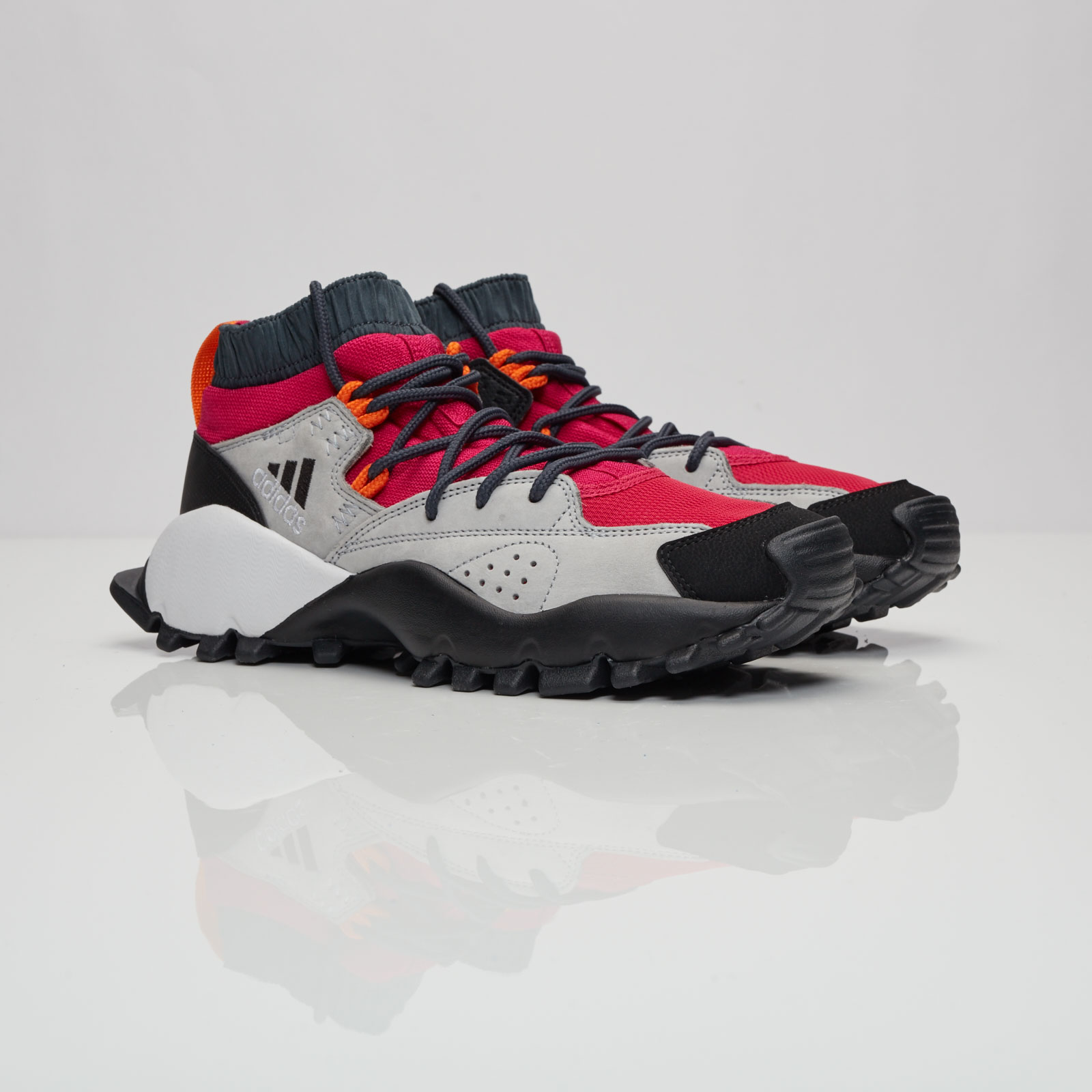 adidas seeulater og s80016 sneakersnstuff scarpe