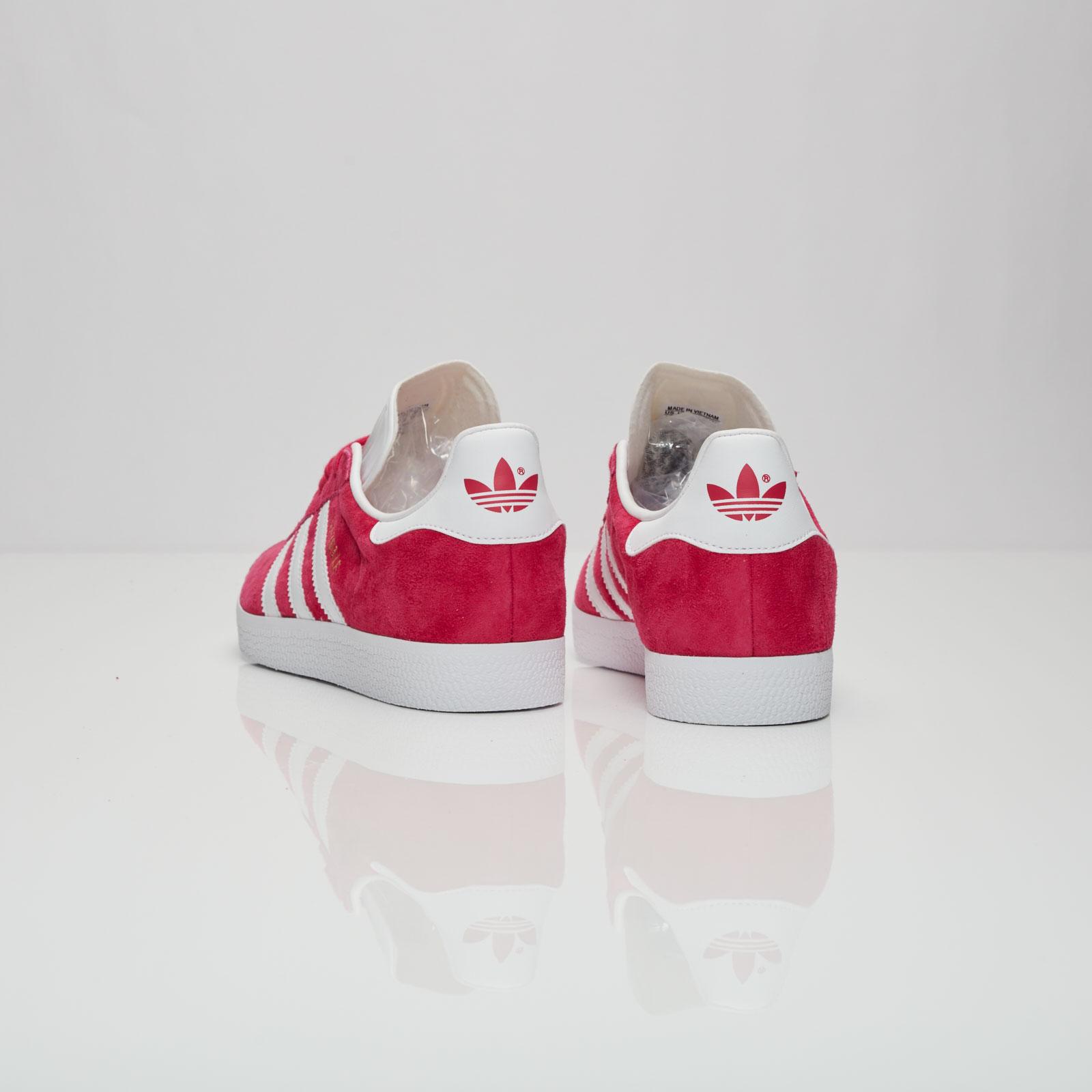 adidas gazelle bold