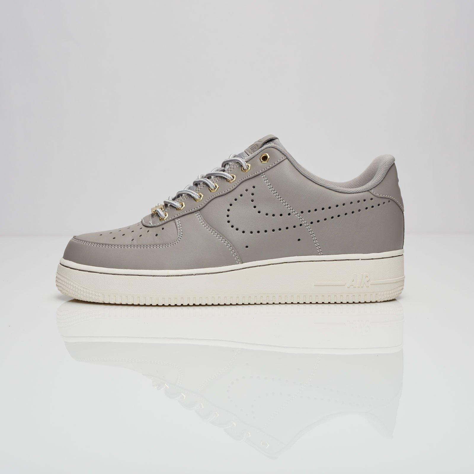 Nike Air Force 1 08 Lv8 WB 882095 002 Sneakersnstuff I