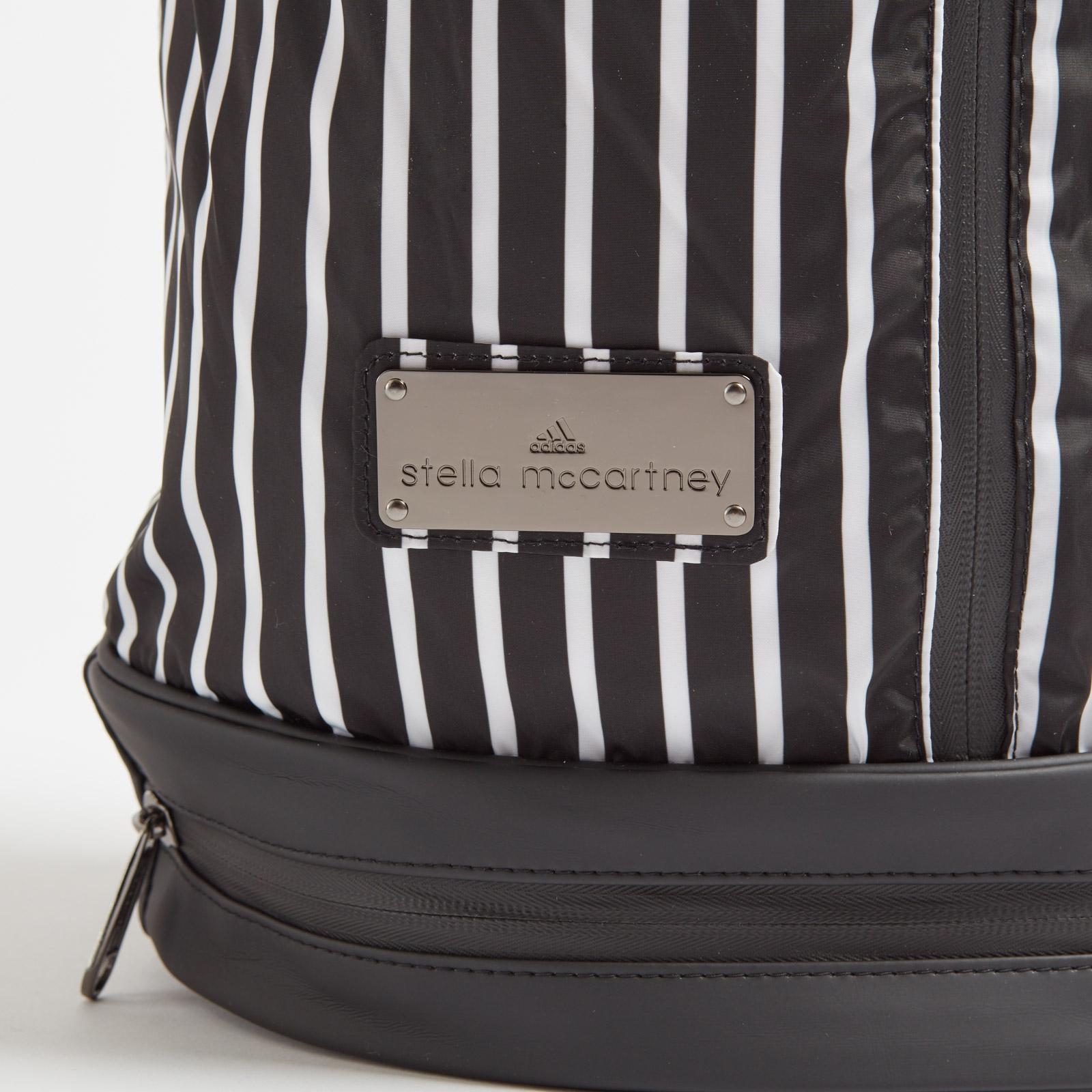324c93713809 ... adidas by Stella Mccartney Small Printed Sports Bag ...