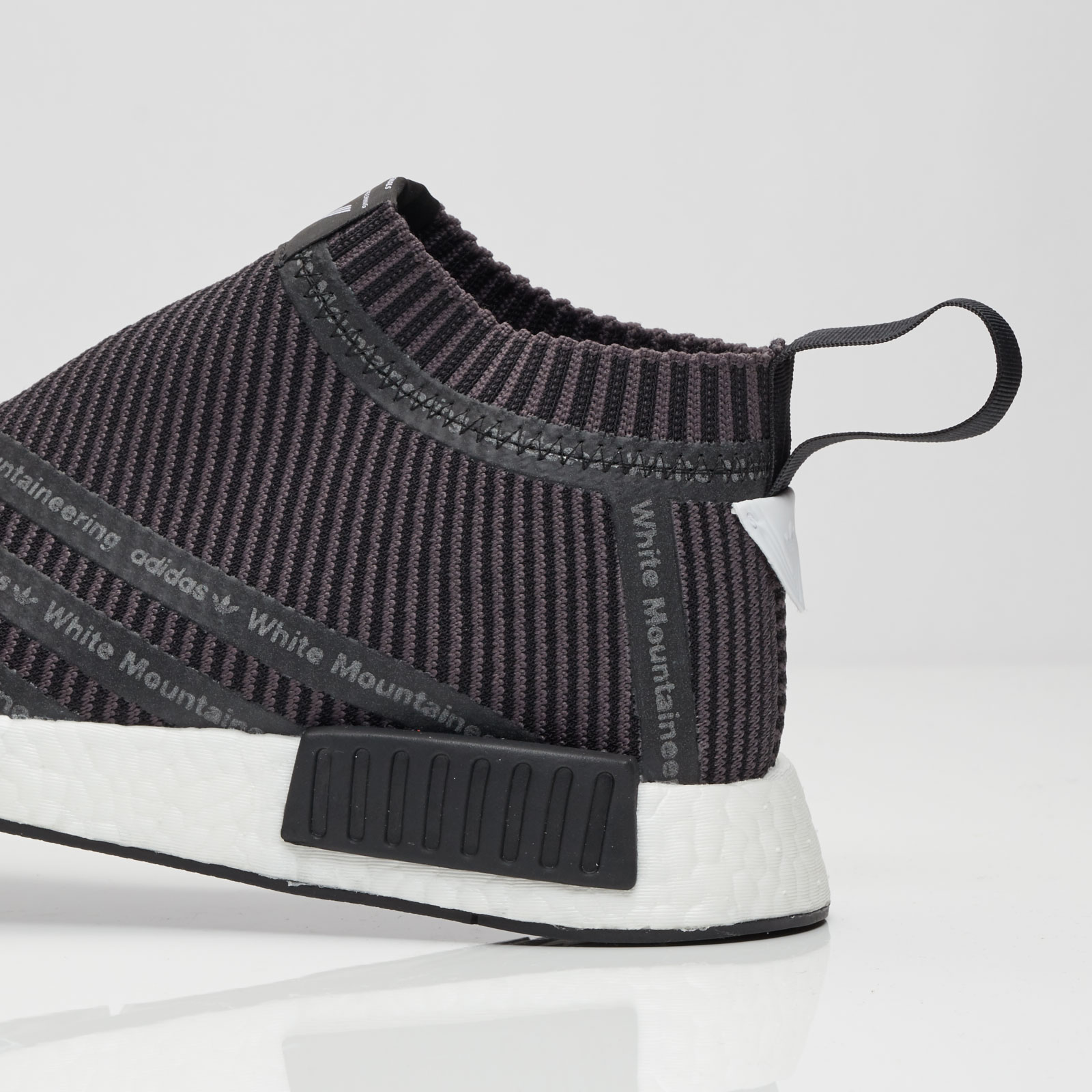 c9b94a25a adidas WM NMD City Sock - S80529 - Sneakersnstuff