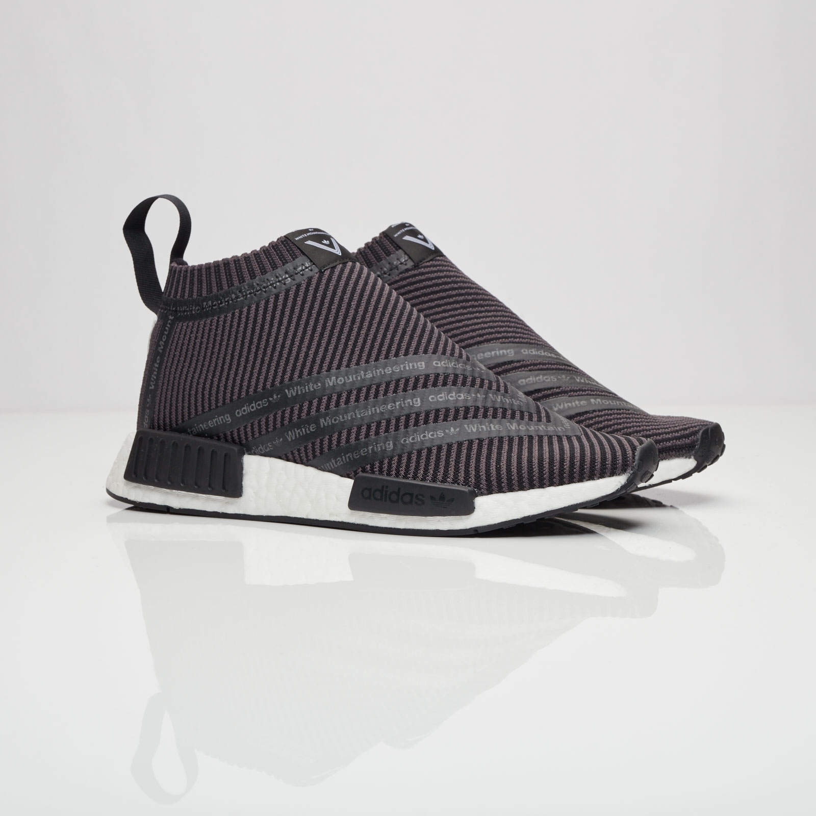 5414f263a adidas WM NMD City Sock - S80529 - Sneakersnstuff