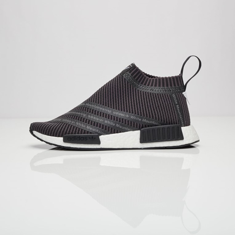 info for 6ab37 46250 adidas WM NMD City Sock - S80529 - Sneakersnstuff   sneakers ...
