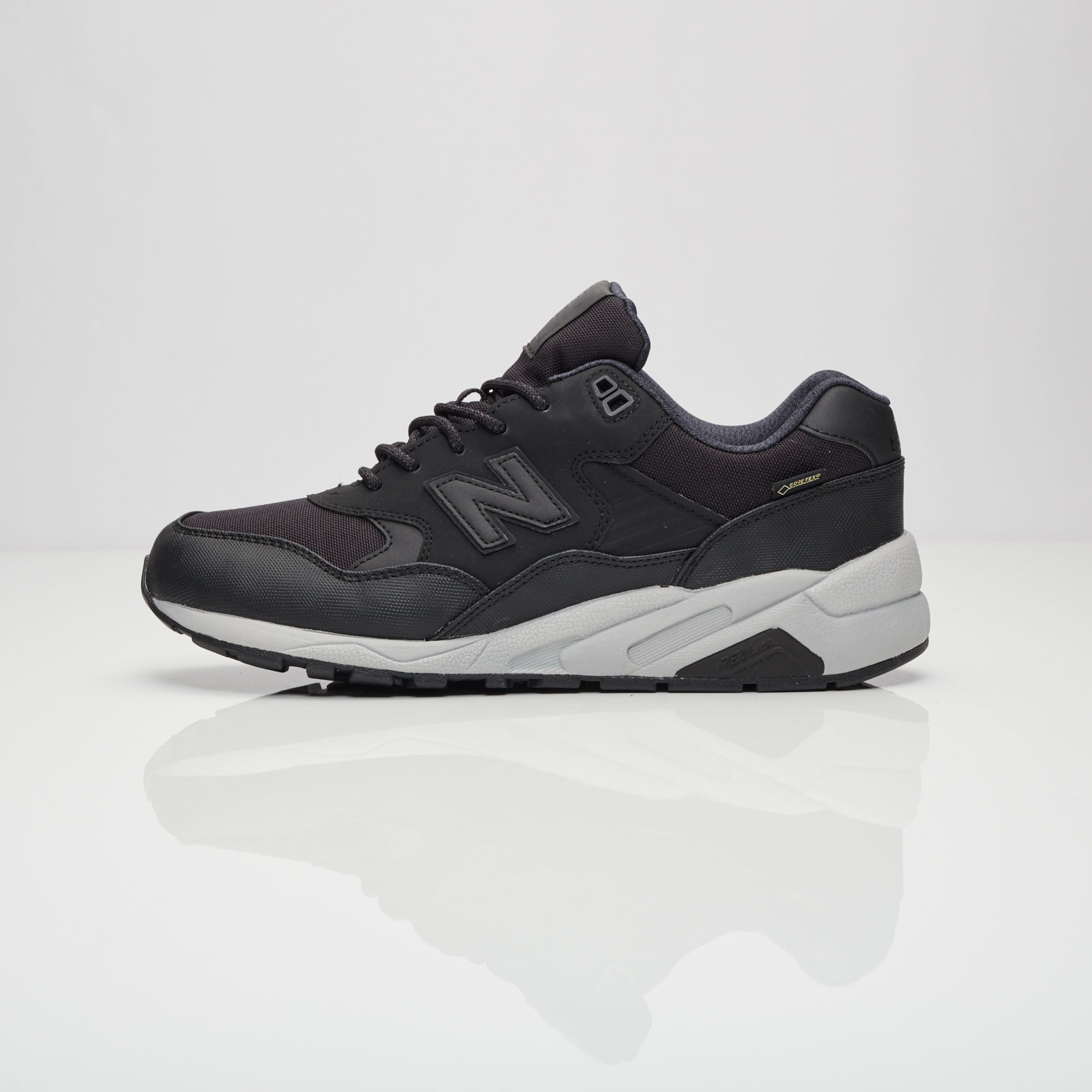 online store 512ee 4c59a buy new balance 580 gtx 2ba83 fa532