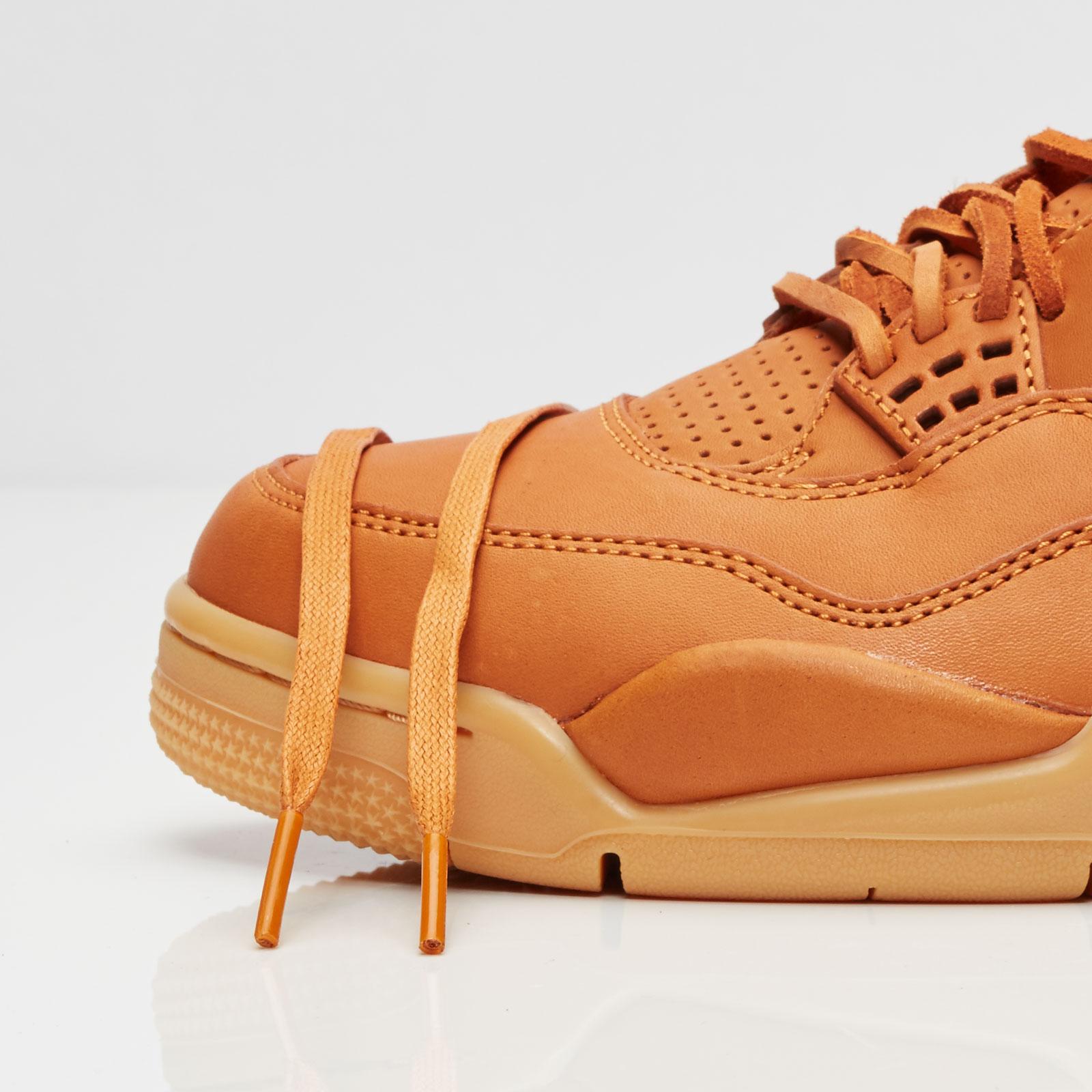 buy online 5ef16 cac65 Jordan Brand Air Jordan 4 Retro Premium - 6. Stäng