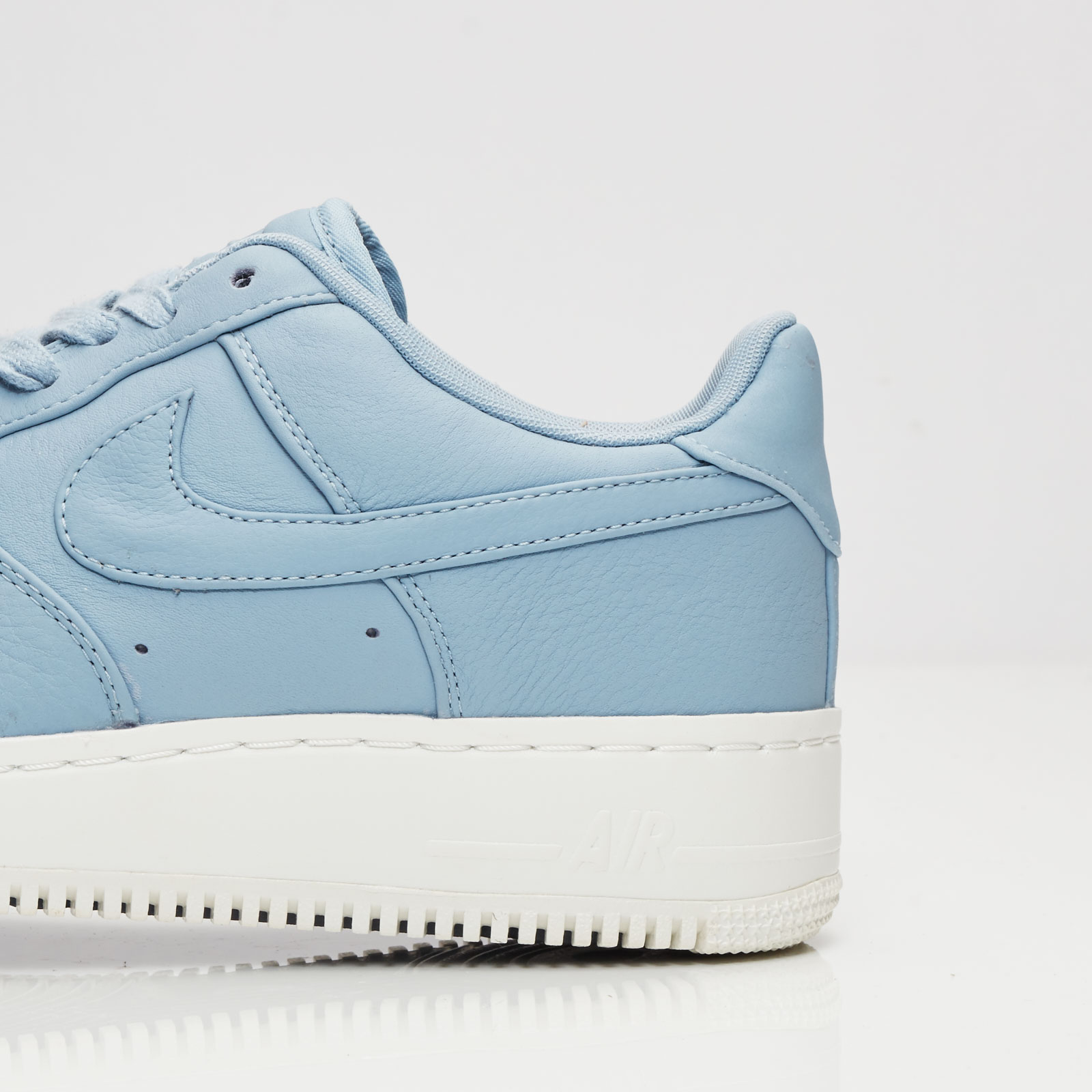 check out 560a7 278ba ... Nike Air Force 1 Low