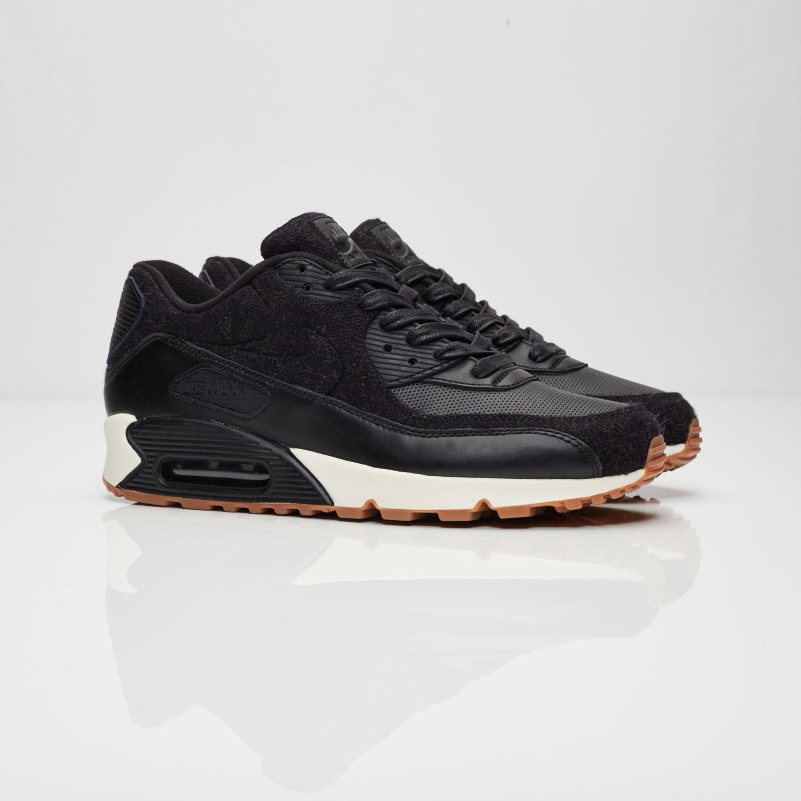 on sale dc9ea 38571 Nike Air Max 90 Premium
