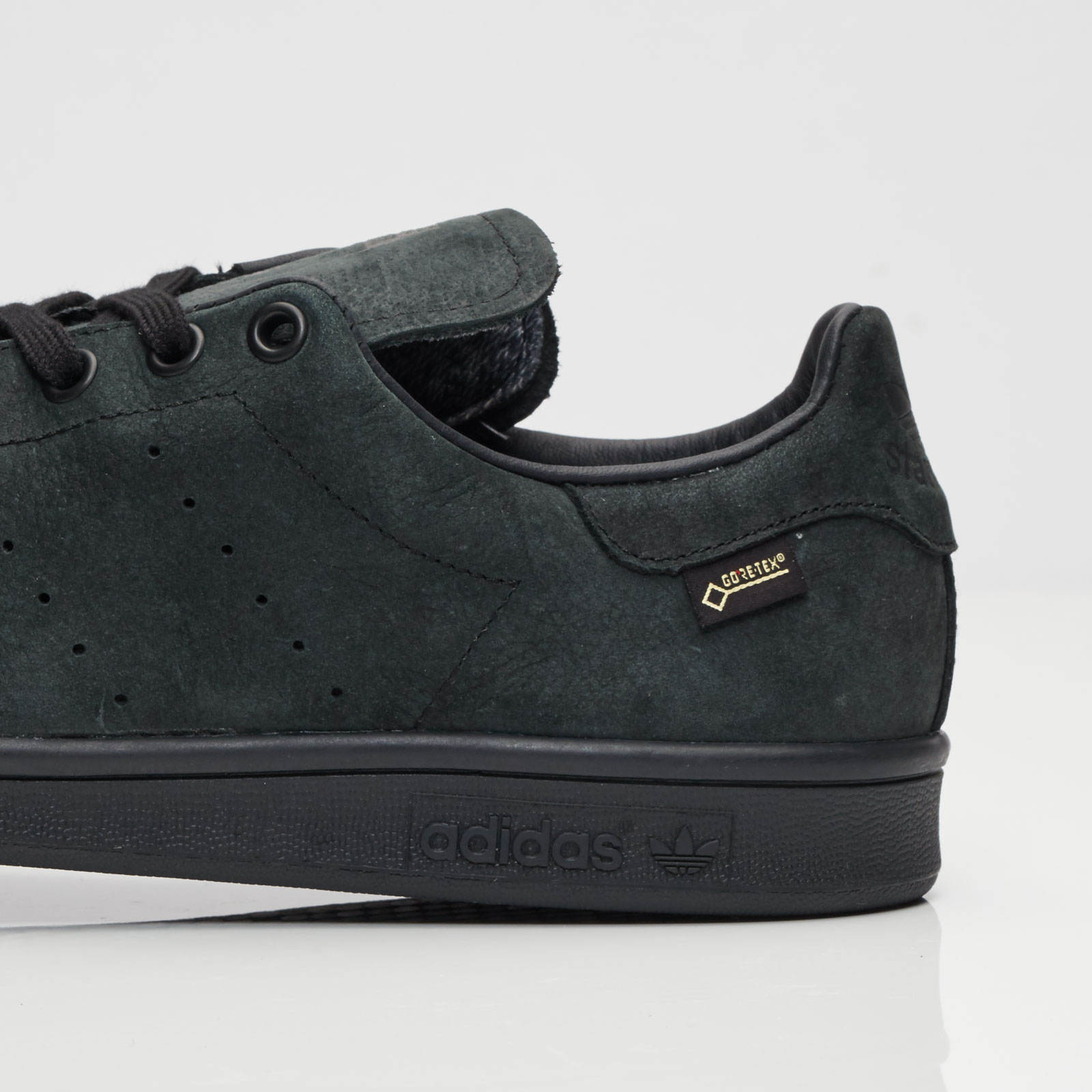 hot products wholesale sales buy online adidas Stan Smith GTX - S80048 - Sneakersnstuff | sneakers ...