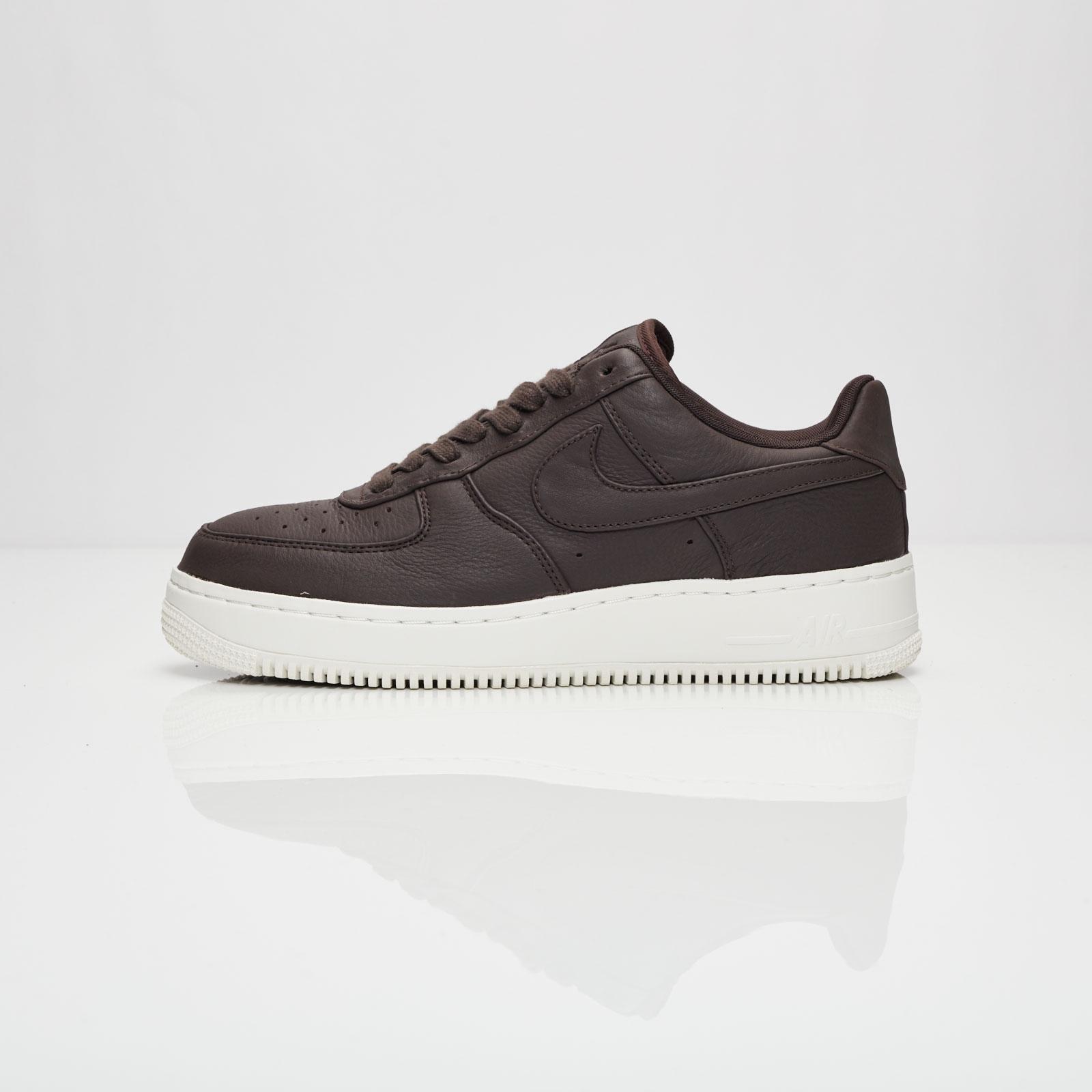 the latest 18559 e1b53 Nike Air Force 1 Low - 905618-200 - Sneakersnstuff   sneakers   streetwear  online since 1999