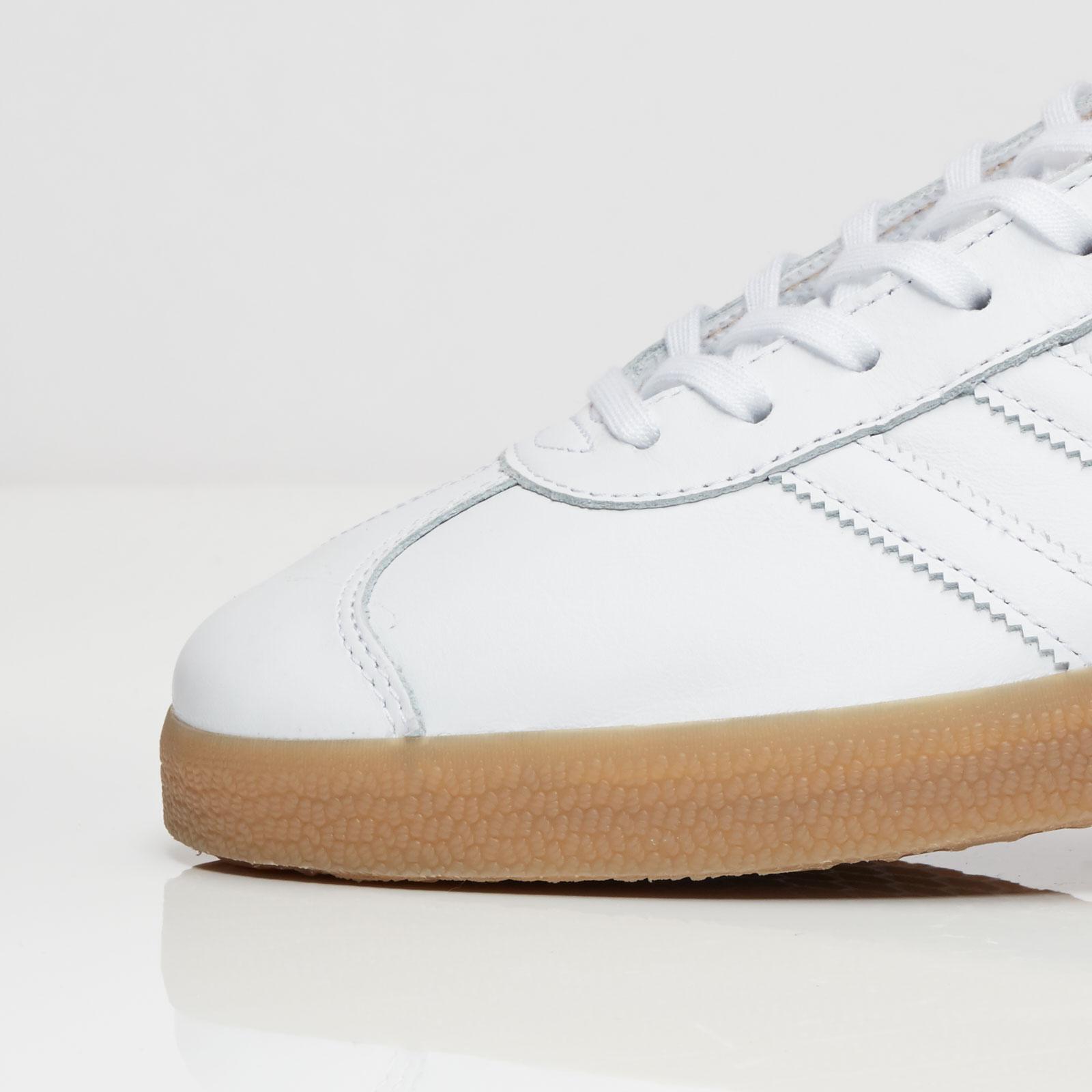 adidas Gazelle Bb5503 Sneakersnstuff I Sneakers