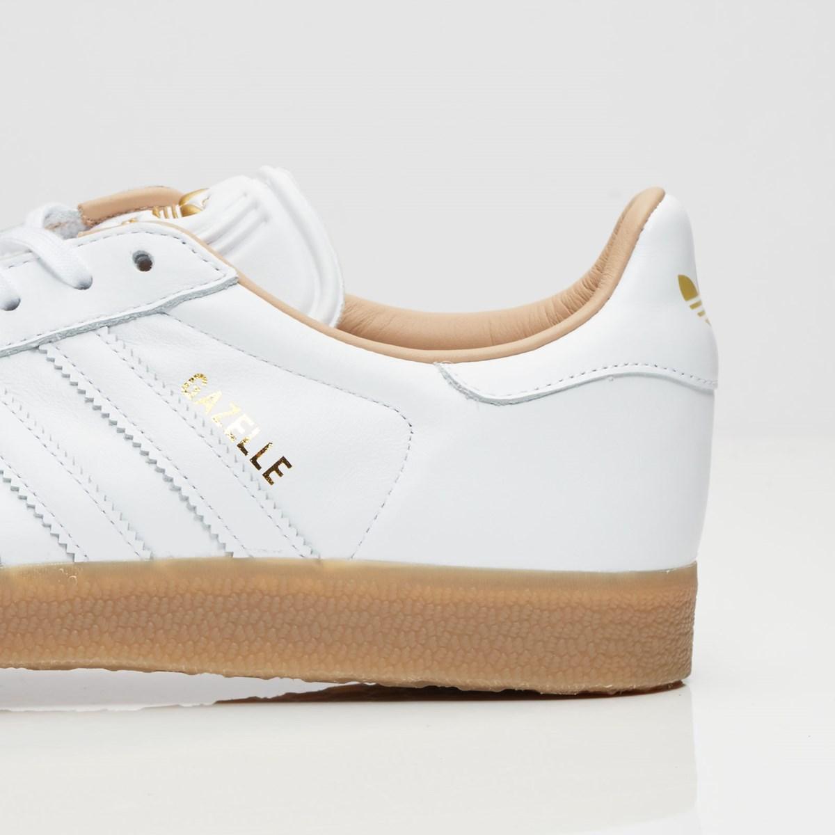 df7e2a2ecee adidas Gazelle - Bb5503 - Sneakersnstuff
