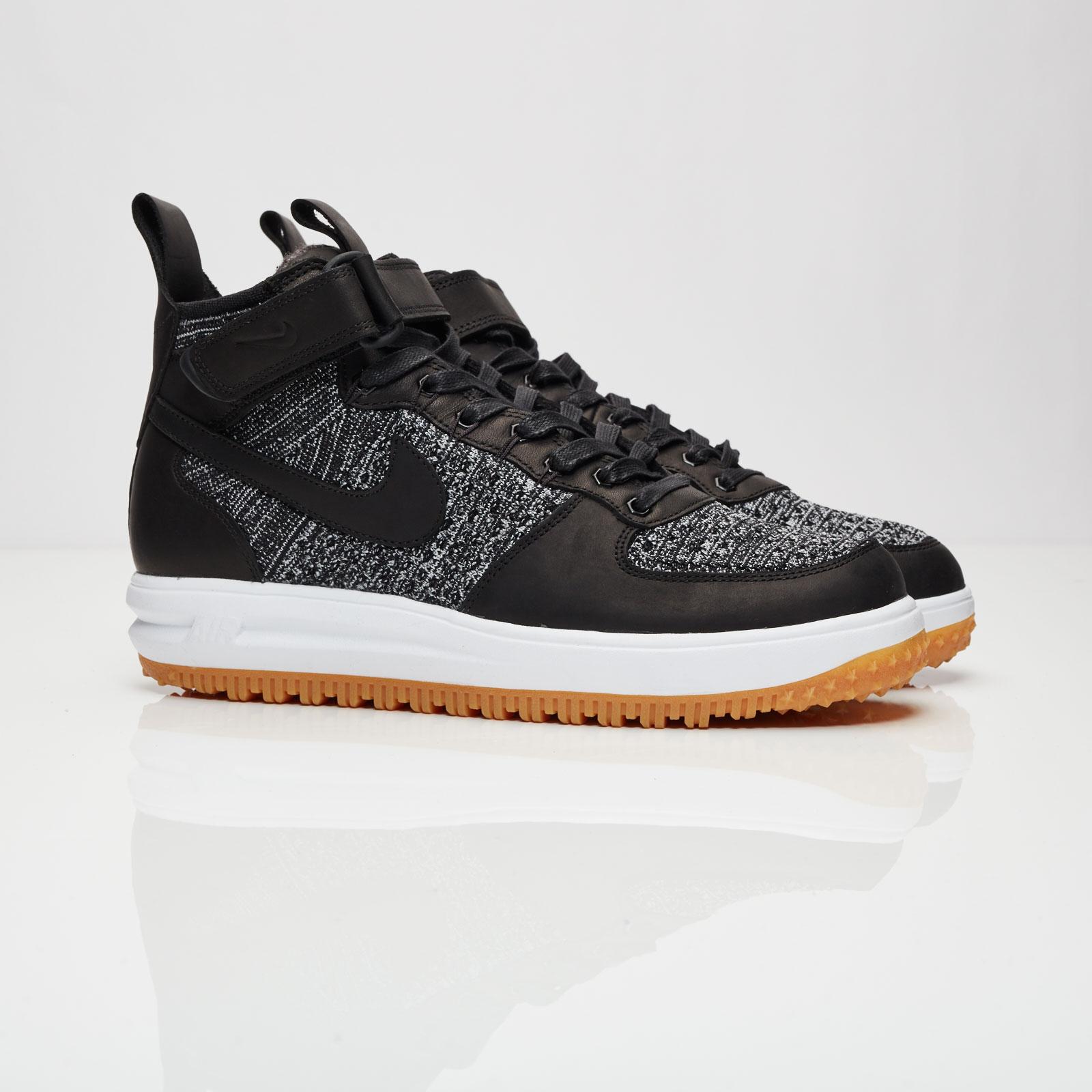 c4786552b22eb5 free shipping flyknit lunar 1 sneakers online e4f4b 46d7b