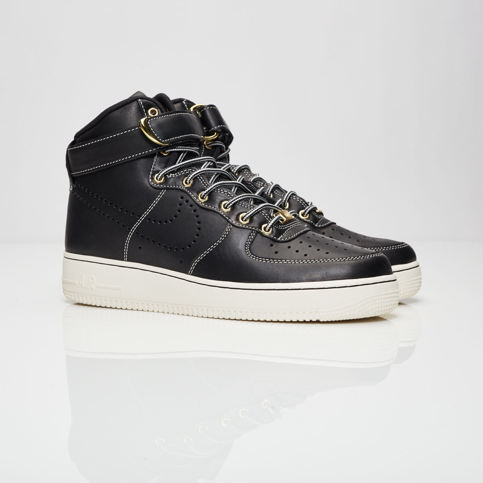 a5fbc394fba Nike Air Force 1 High 07 LV8 WB - 882096-001 - Sneakersnstuff ...