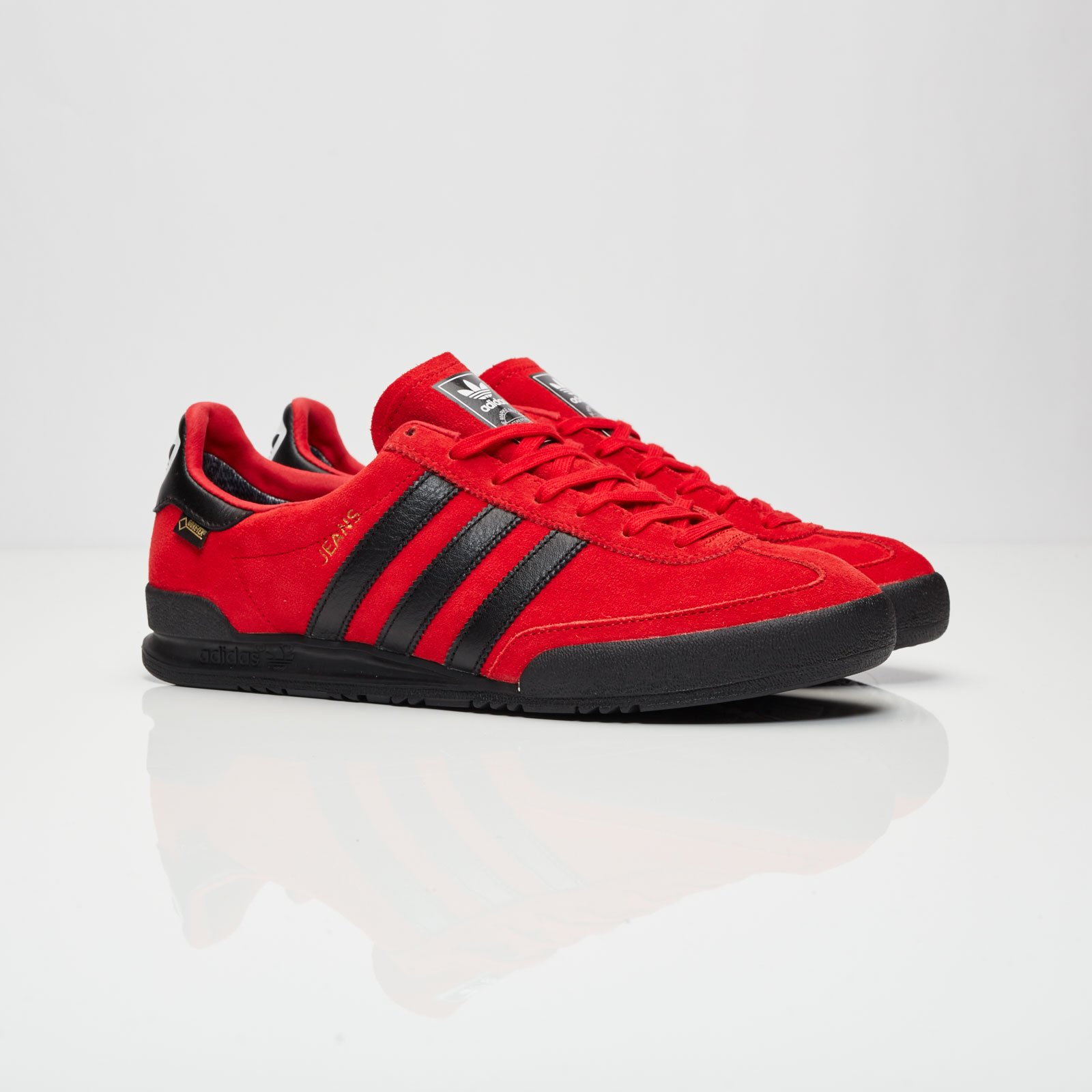 adidas Jeans GTX Leather - S80001