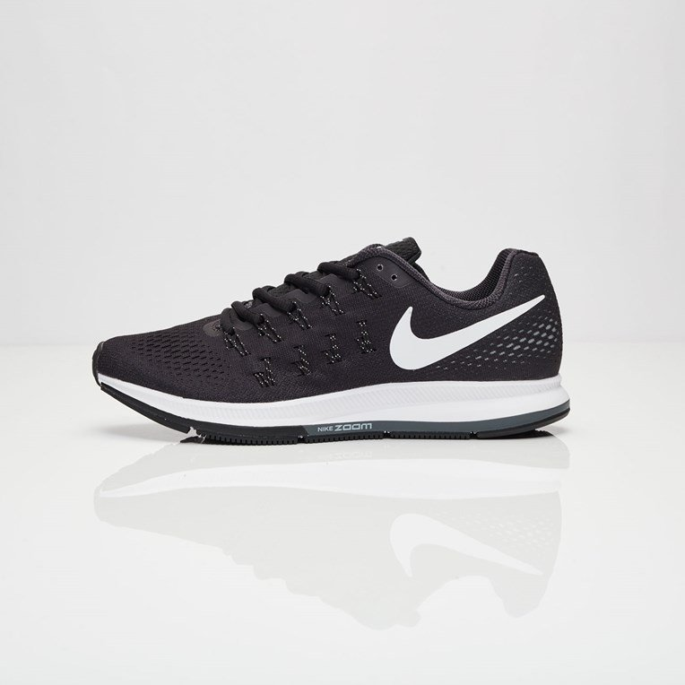 Nike Air Zoom Pegasus 33 - 3