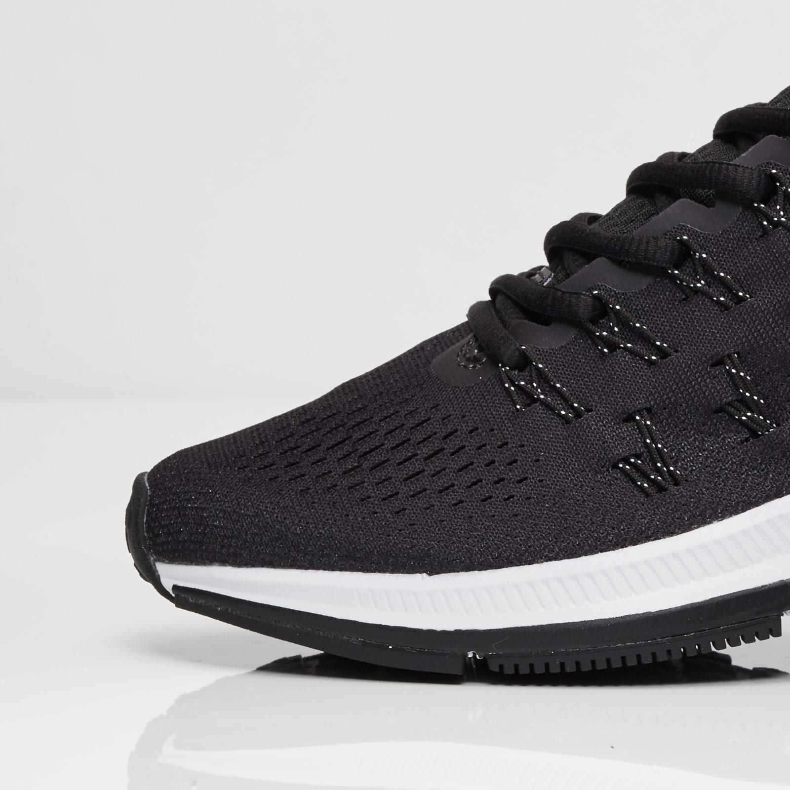 e448aa26143b4 Nike Air Zoom Pegasus 33 - 831352-001 - Sneakersnstuff