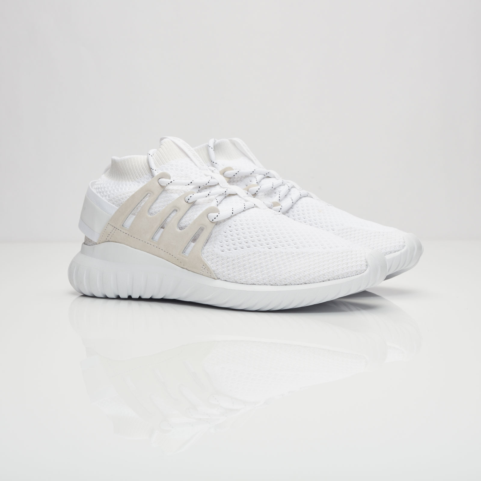 tubolari nova pk s80106 sneakersnstuff scarpe adidas
