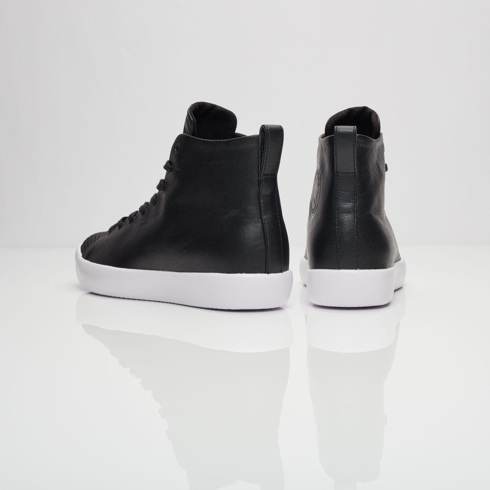 ba1b3d93a08c Converse All Star Modern Hi - 155022c - Sneakersnstuff
