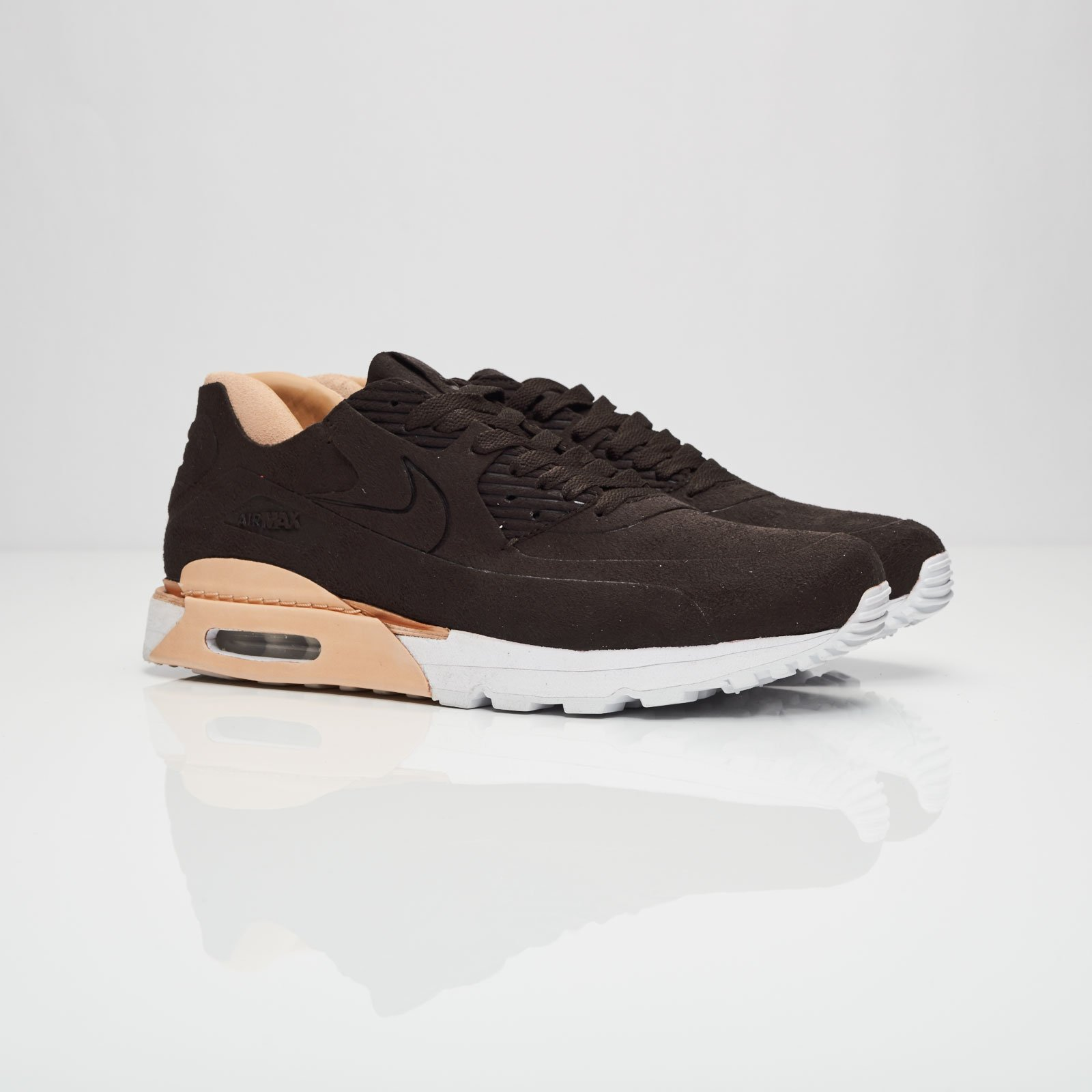 6c300dd351 Nike Air Max 90 Royal - 885891-200 - Sneakersnstuff | sneakers ...