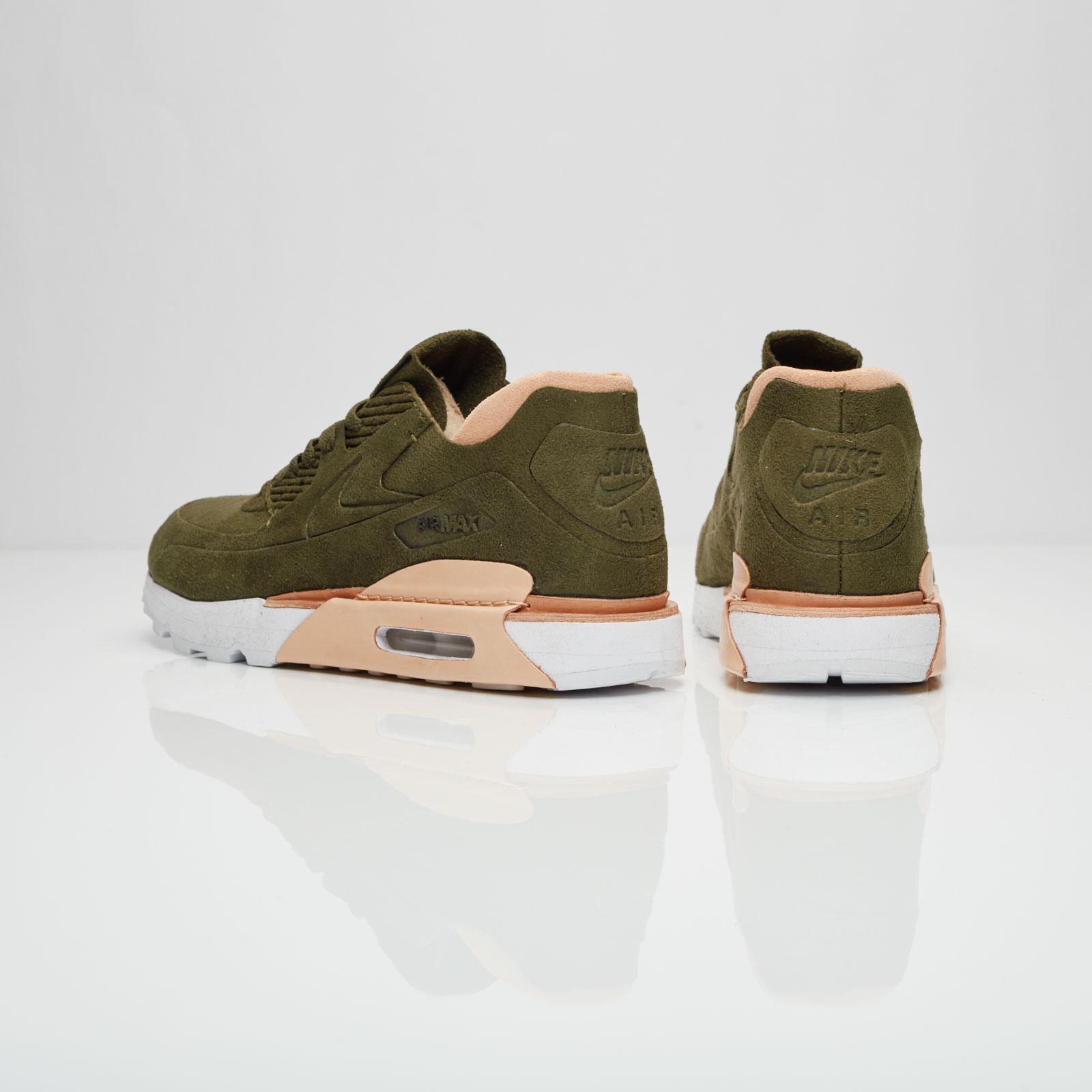 huge discount ff1d5 ad242 Nike Air Max 90 Royal - 885891-300 - Sneakersnstuff   sneakers   streetwear  online since 1999