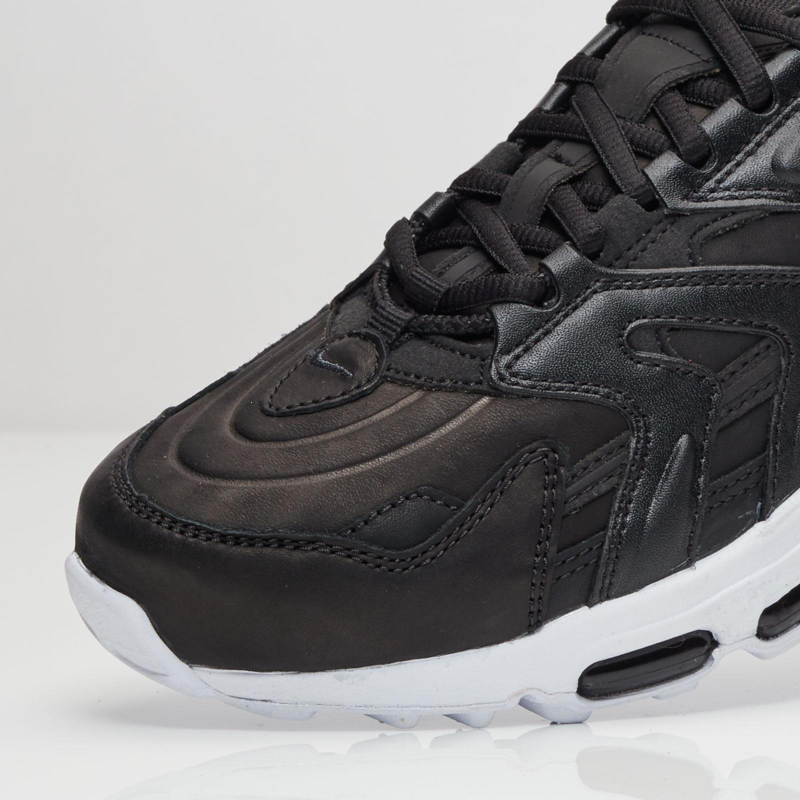 Nike Air 870166 Max 96 Ii Xx 870166 Air 001 Chaussuressnstuff ChaussuresEt 070a1f