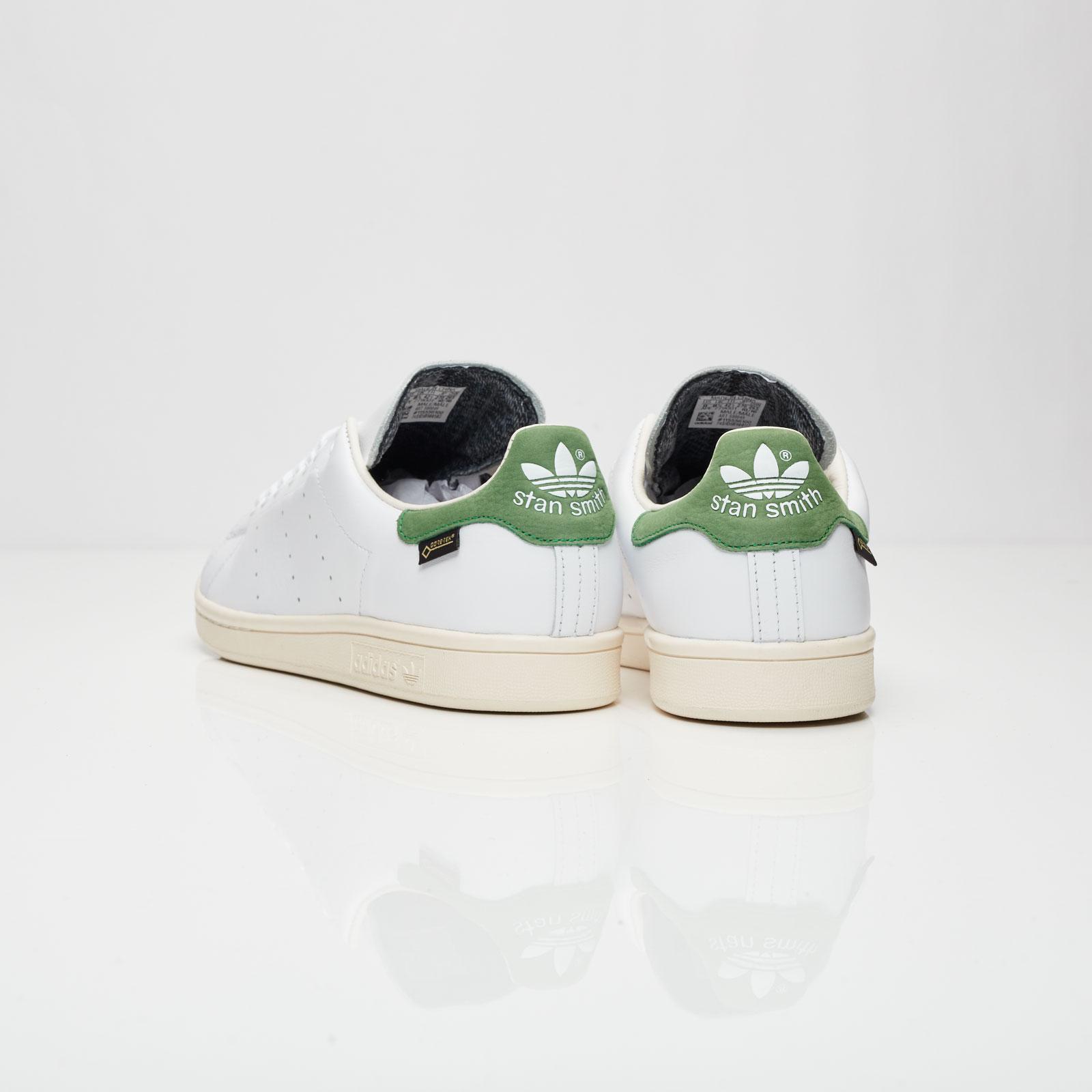 adidas Stan Smith GTX S80049 Sneakersnstuff | sneakers