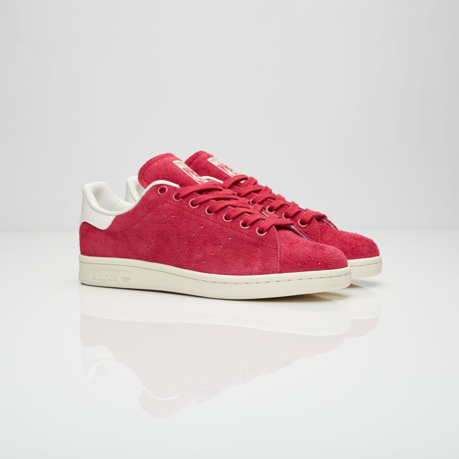 newest df442 62a39 adidas Stan Smith W - S32260 - Sneakersnstuff | sneakers ...