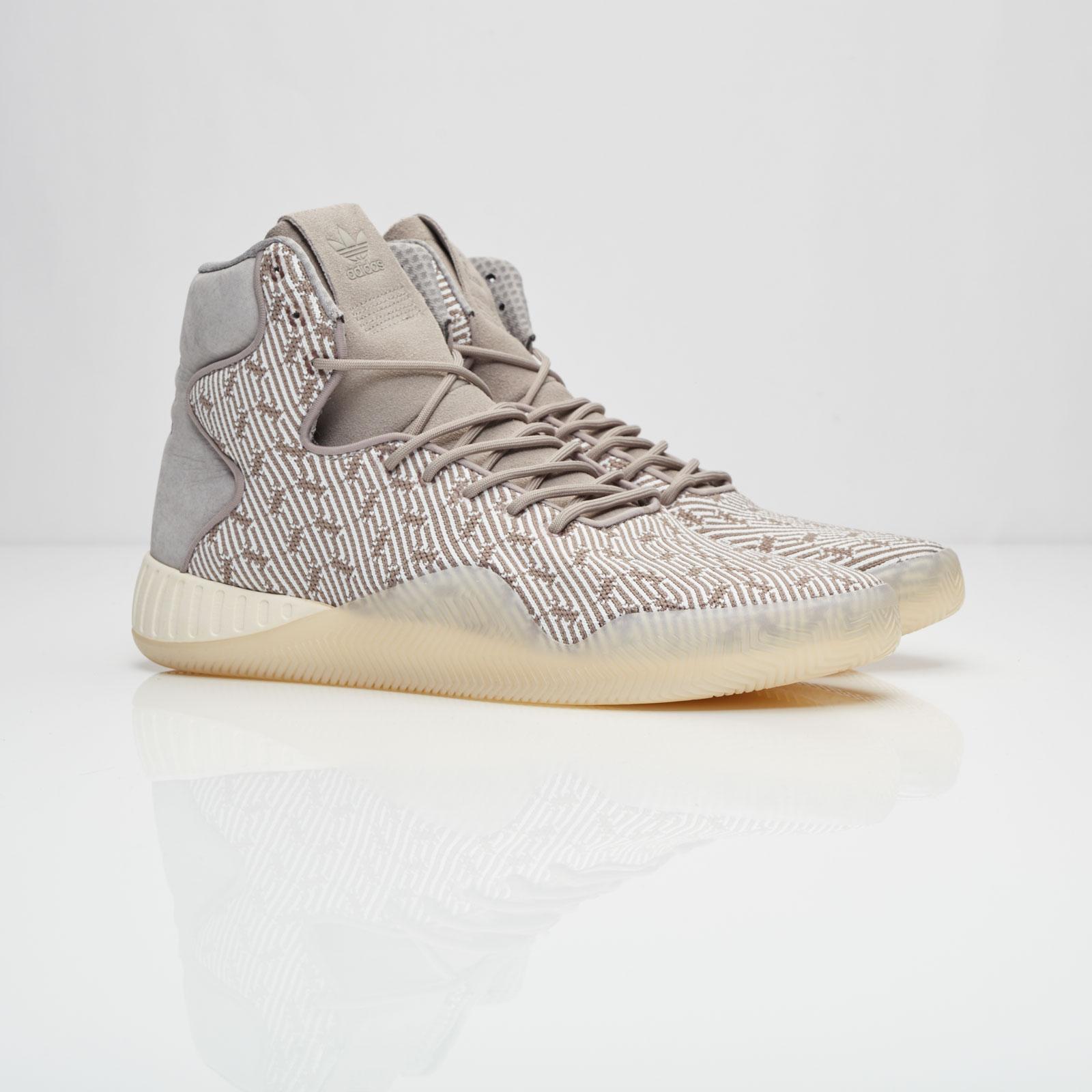 top fashion 51bd8 dbe46 adidas Tubular Instinct PK - S76517 - Sneakersnstuff ...