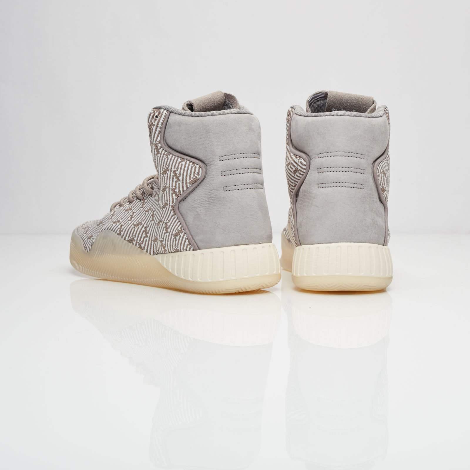top fashion 91bb1 f0a48 adidas Tubular Instinct PK - S76517 - Sneakersnstuff ...