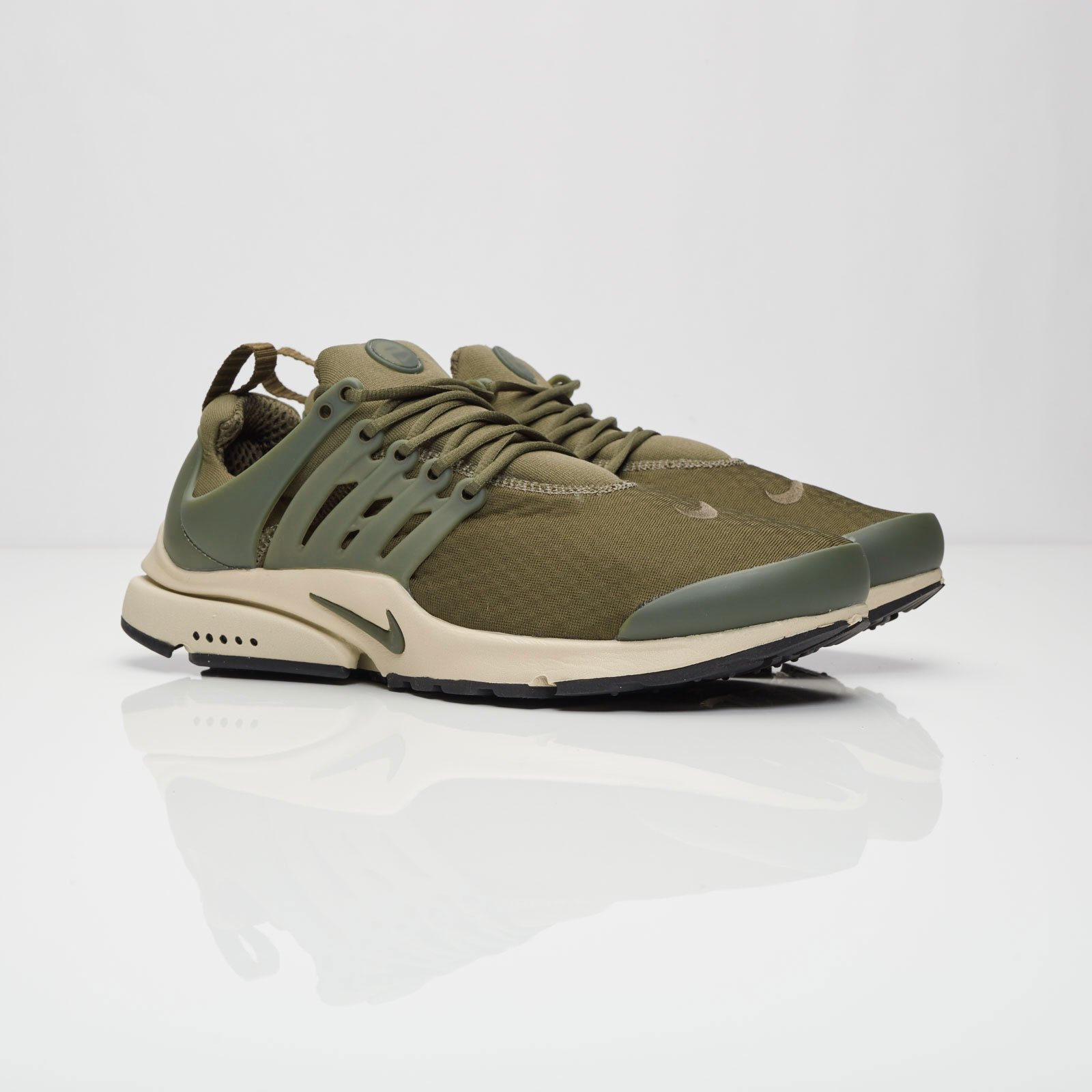 be2e305ec857 Nike Air Presto Essential - 848187-301 - Sneakersnstuff