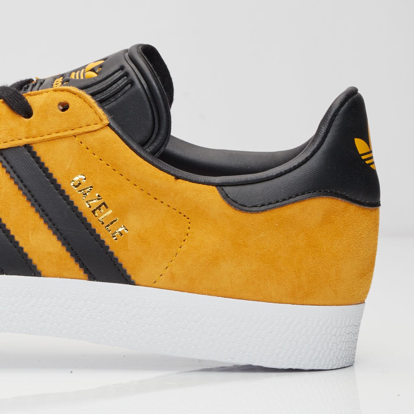 official photos 4e74f 25c36 ... adidas Gazelle adidas Gazelle