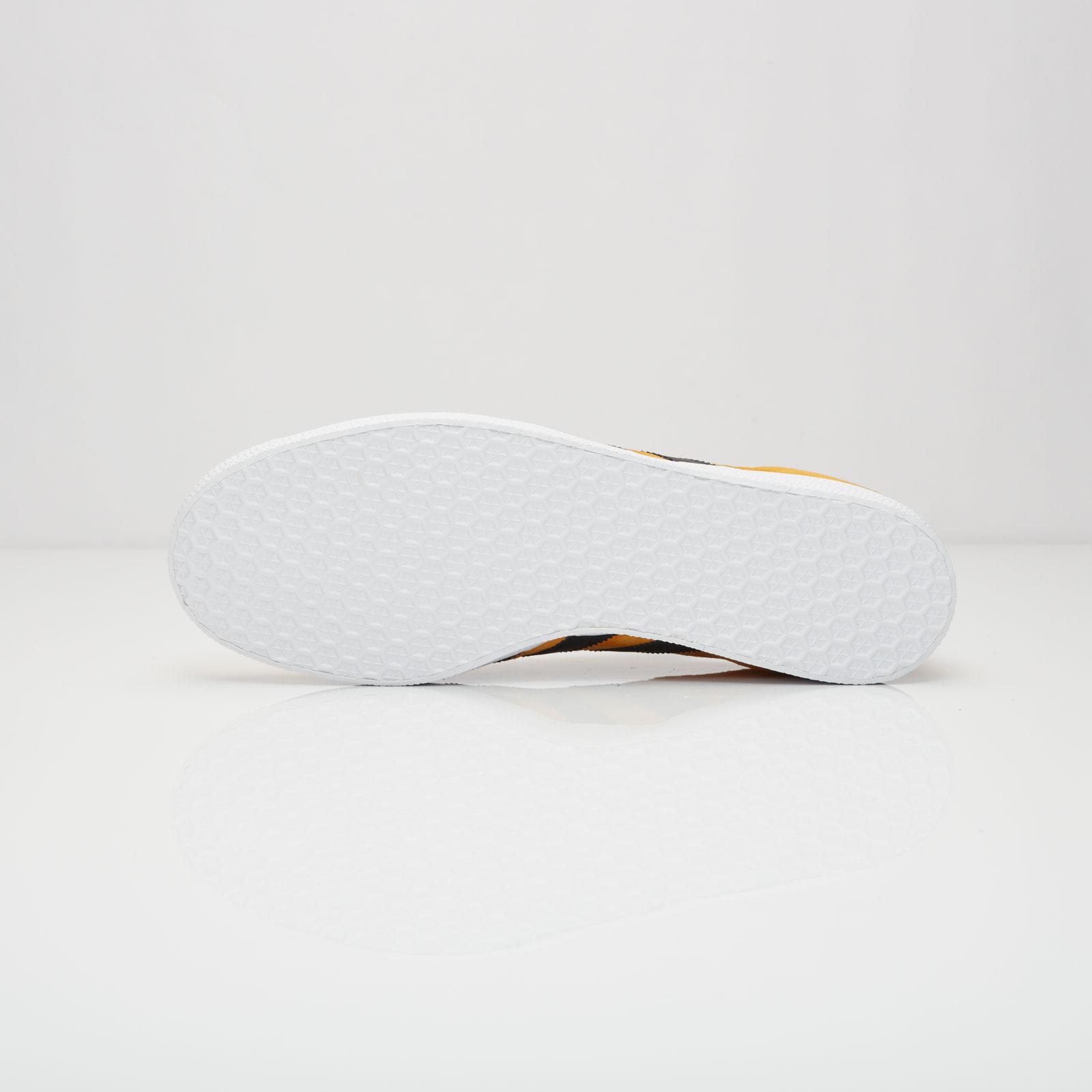 sale retailer 8a272 5ea28 adidas Gazelle adidas Gazelle adidas Gazelle adidas Gazelle ...