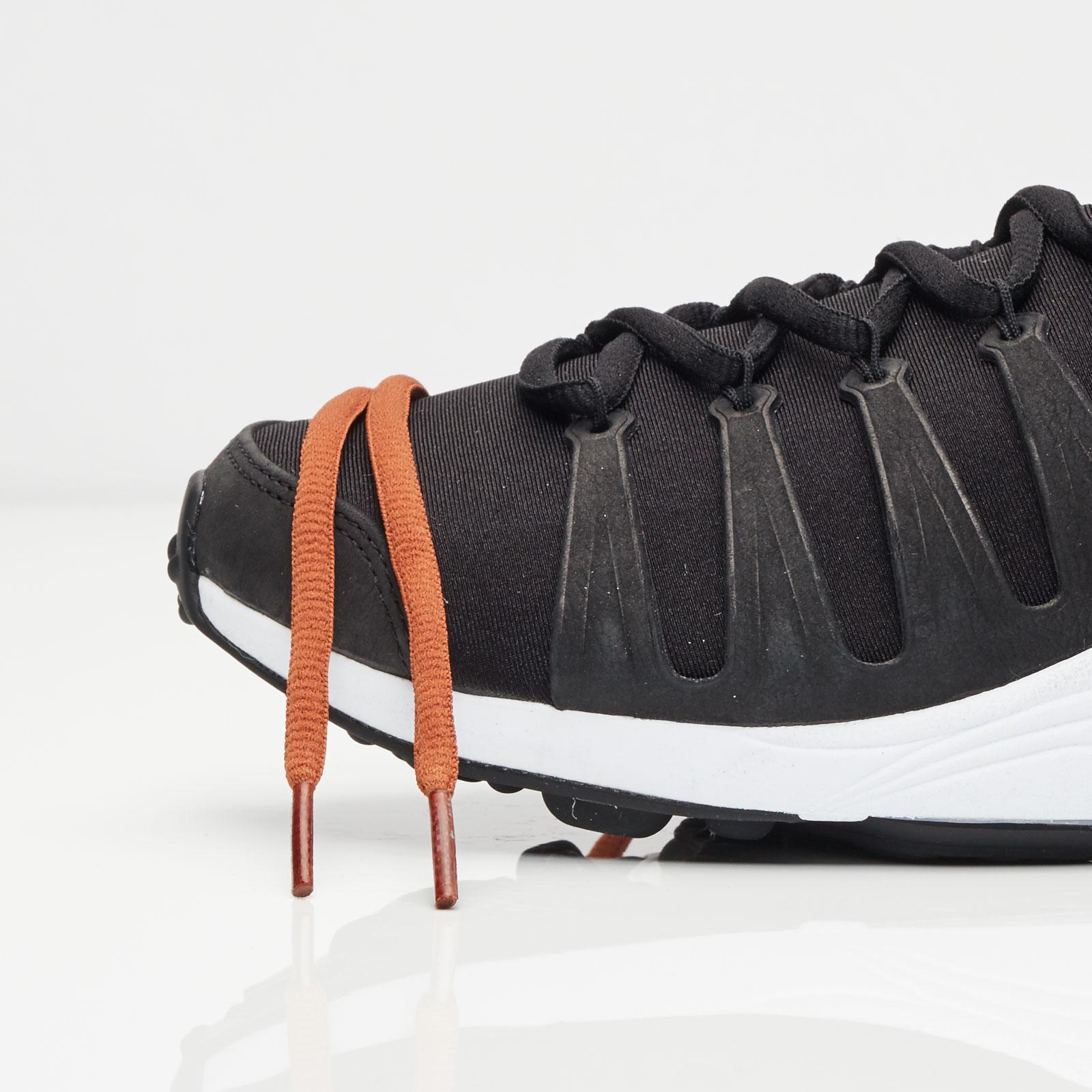 71005aafa7aeb Nike Air Zoom Spirimic - 881983-003 - Sneakersnstuff