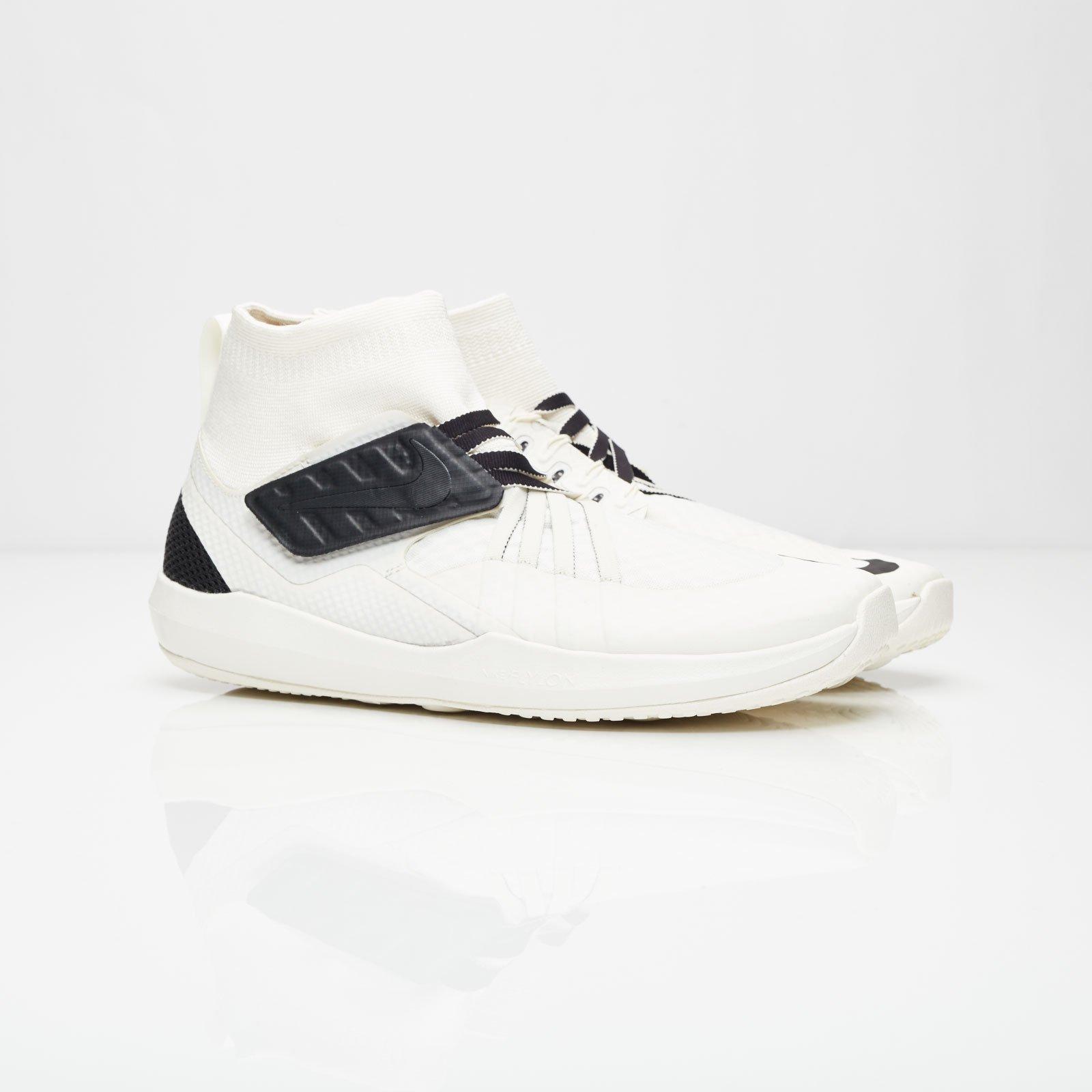 6bcb5dd88fbd Nike Flylon Train Dynamic Premium QS - 882105-100 - Sneakersnstuff ...