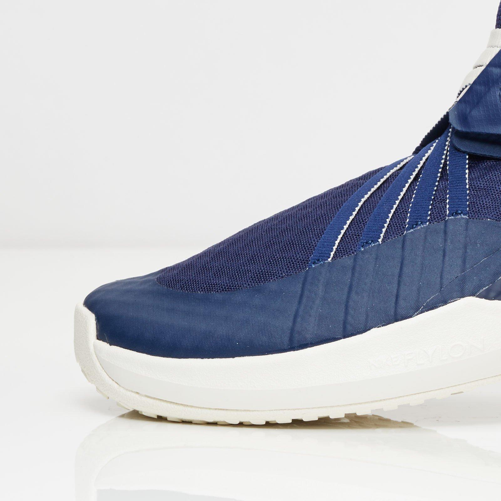 4ac9a7a10758 Nike Flylon Train Dynamic Premium QS - 882105-400 - Sneakersnstuff ...