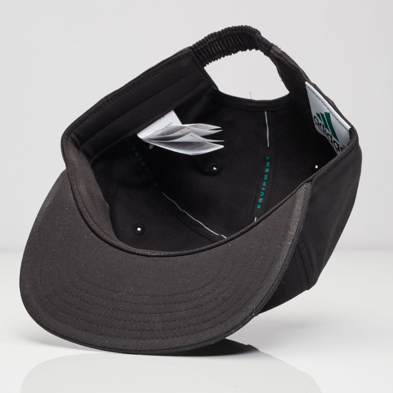 9d56984a adidas Re Eqt Cap - Ay9420 - Sneakersnstuff | sneakers & streetwear online  since 1999