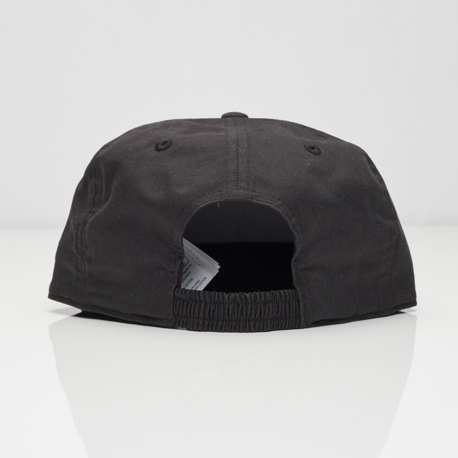 eb5059d4 adidas Re Eqt Cap - Ay9420 - Sneakersnstuff | sneakers & streetwear ...