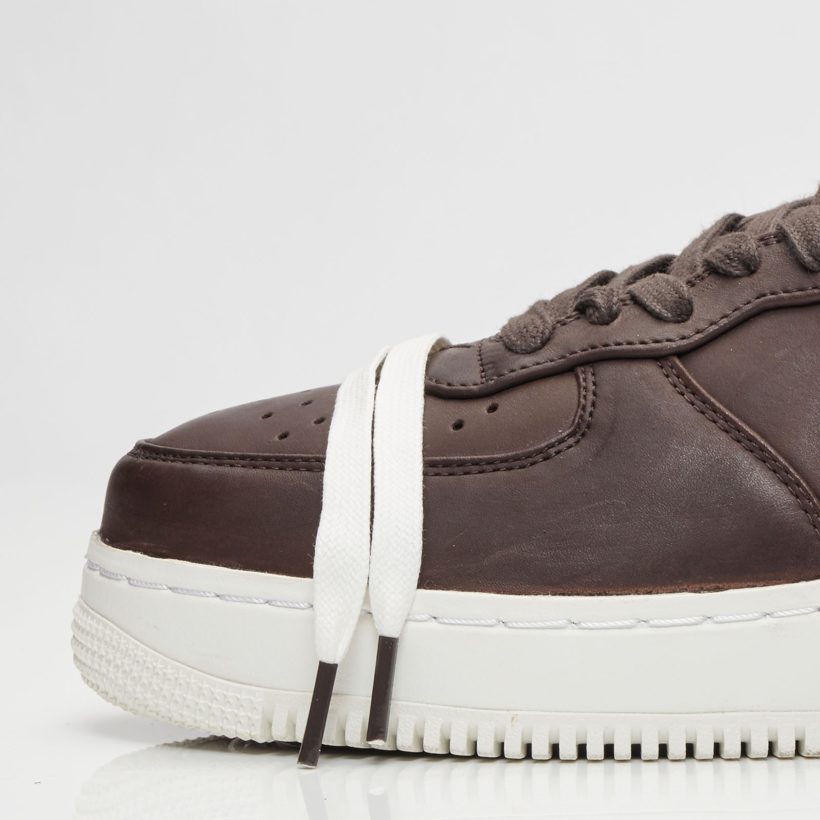 6127ed9638ca ... velvet brown u2022 kicksonfire f3a9e 7c1f0  promo code for nike air  force 1 mid c7de4 94269