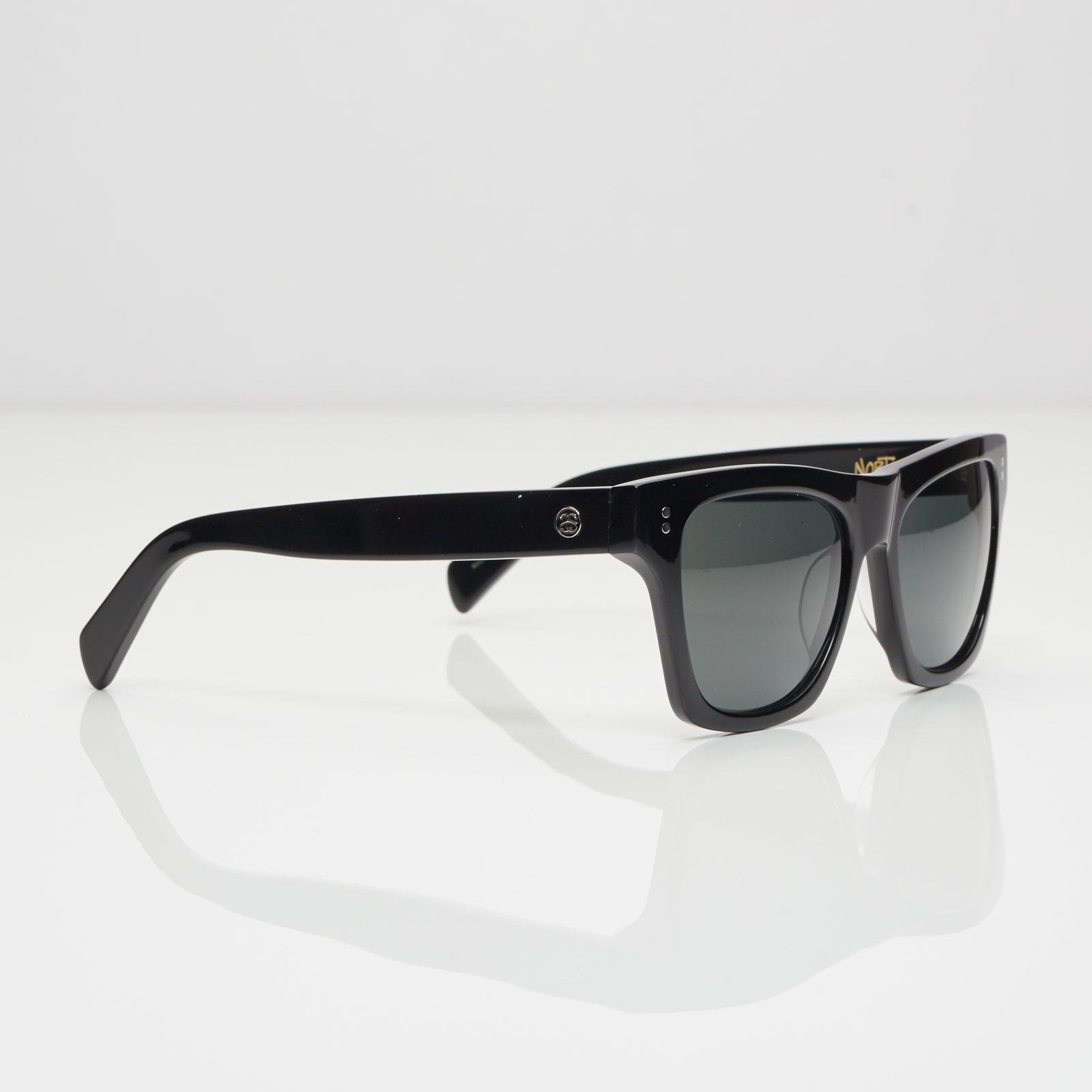 4cef6f6b32 Stussy Norton Sunglasses - 140012-997 - Sneakersnstuff