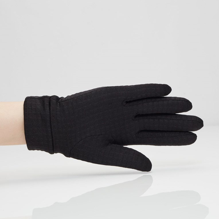 Reigning Champ Powerdry Glove - 2