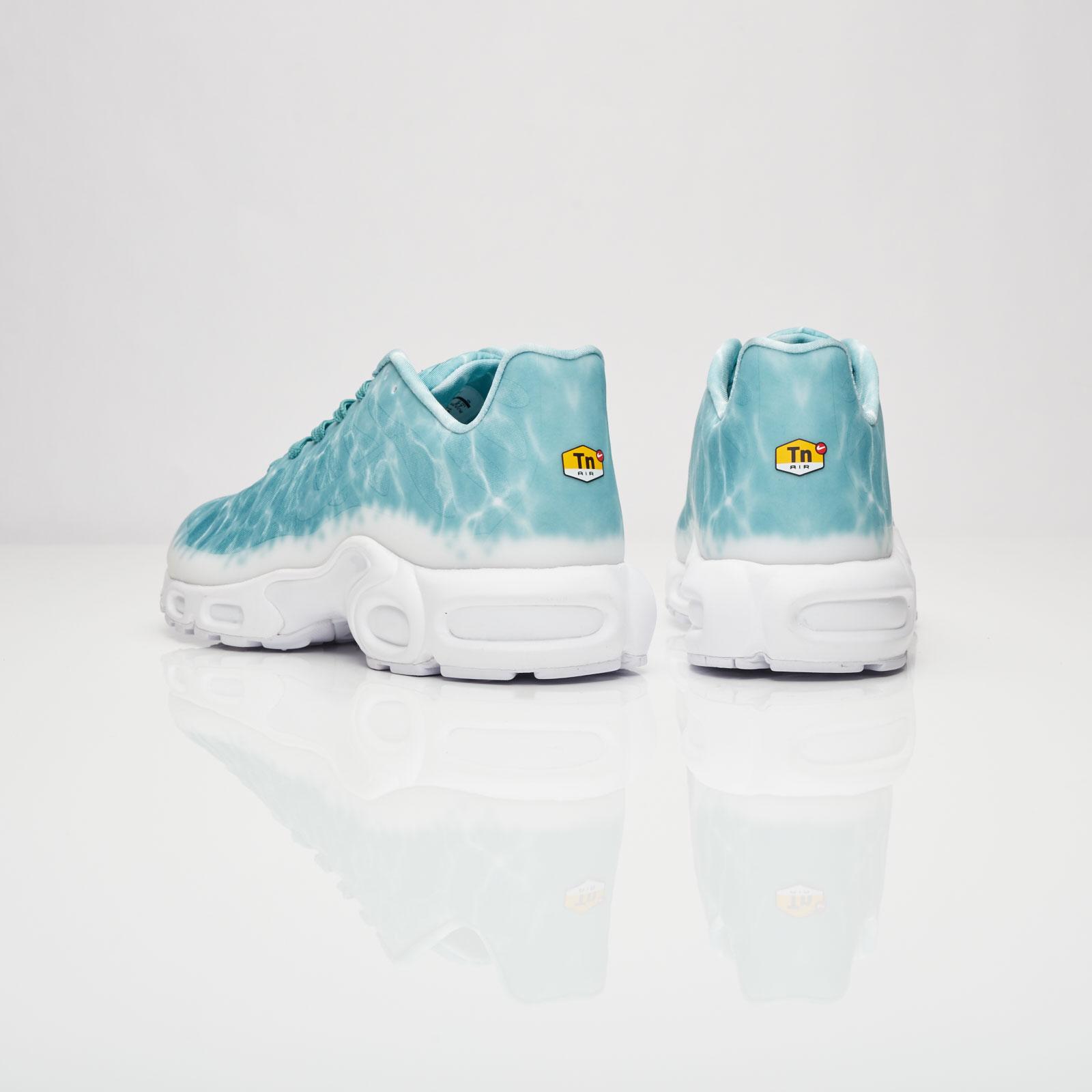 67c4654639 Nike Air Max Plus GPX Premium SP - 899595-300 - Sneakersnstuff | sneakers &  streetwear online since 1999