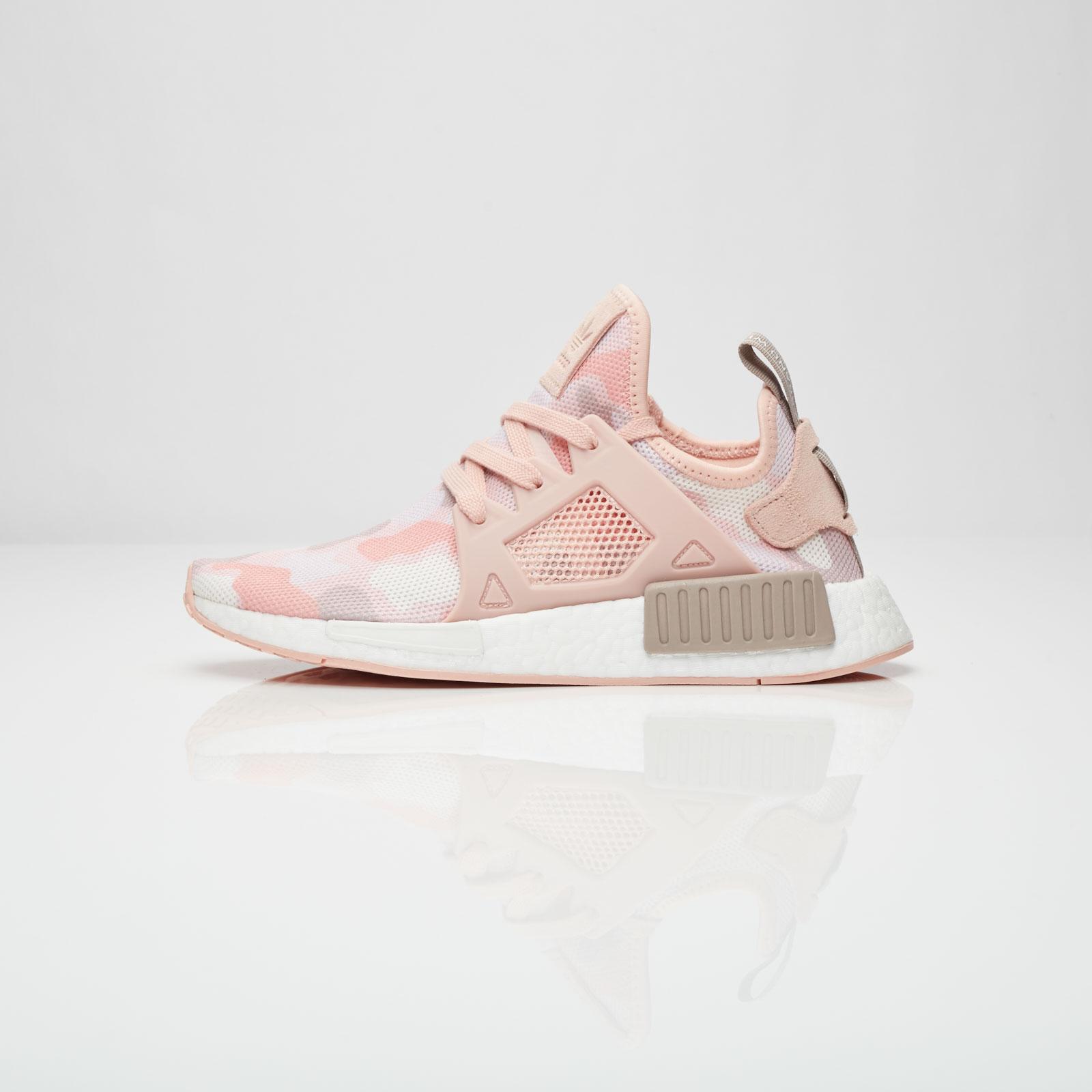 b8483fbd8b37f adidas NMD XR1 W - Ba7753 - Sneakersnstuff